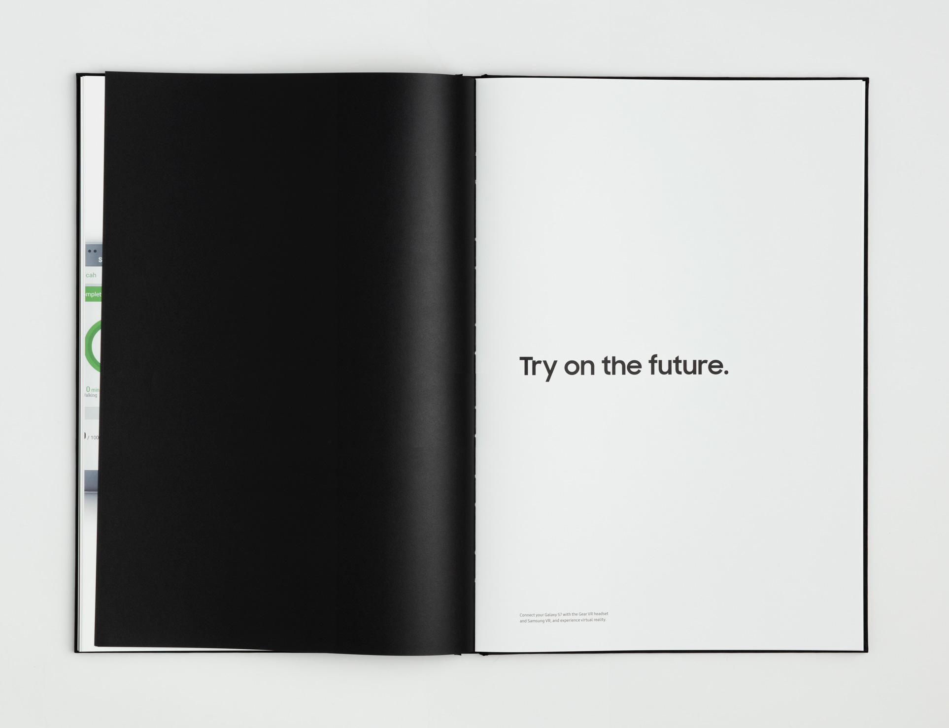 A_Galaxy_of_Possibility_Book_Spread_16.jpg