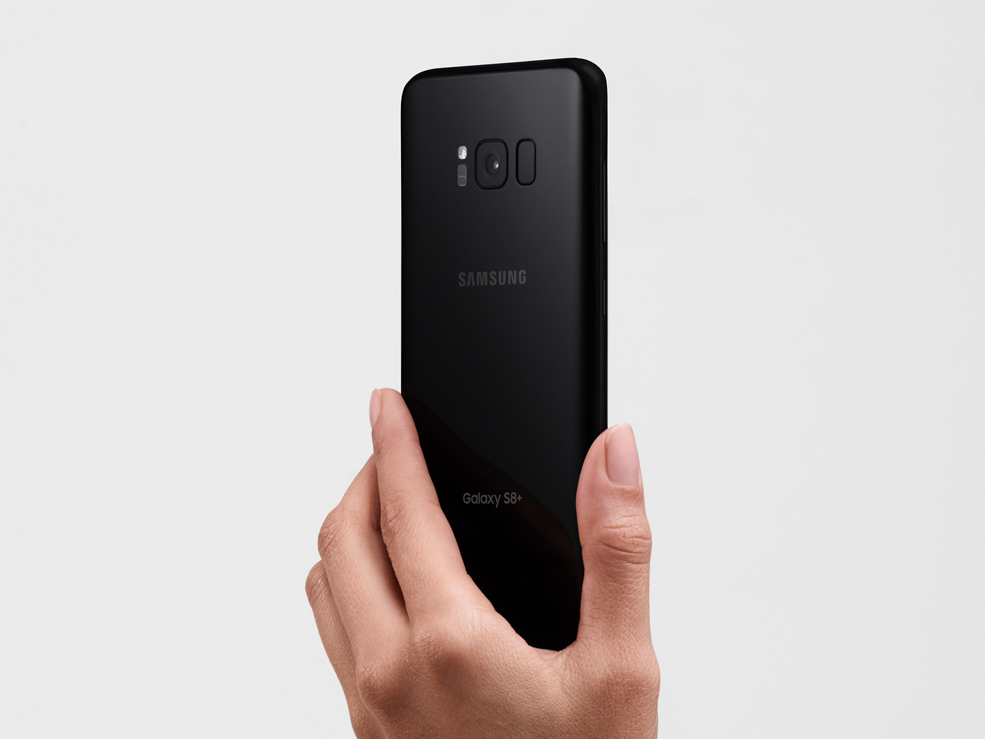 Samsung_Galaxy_S8_Stills_Back.jpg