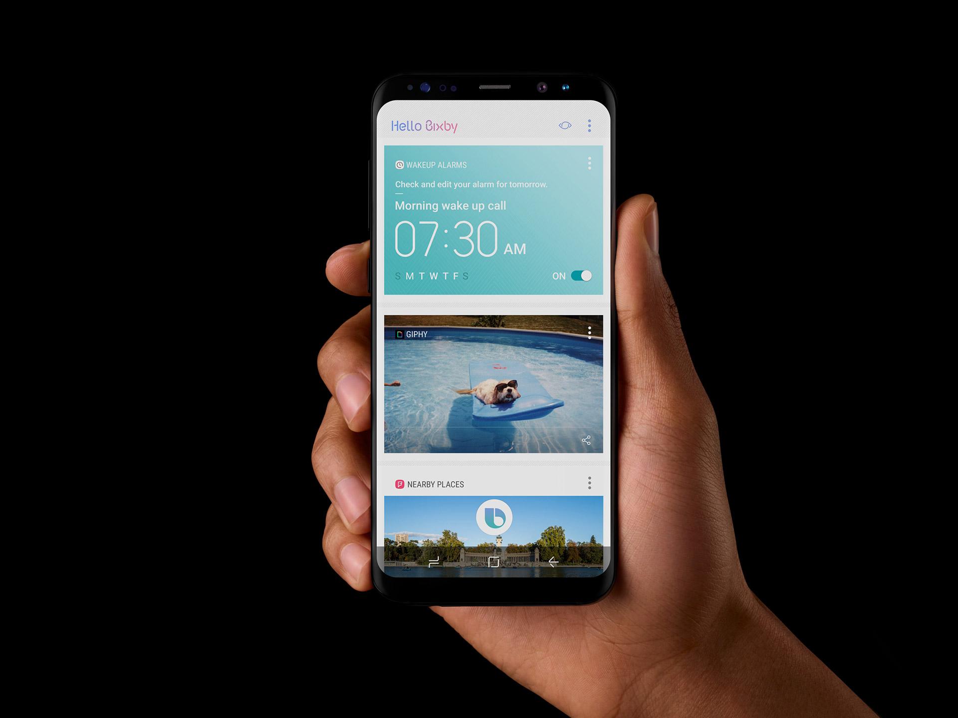 Samsung_Galaxy_S8_Stills_Bixby_Hello.jpg