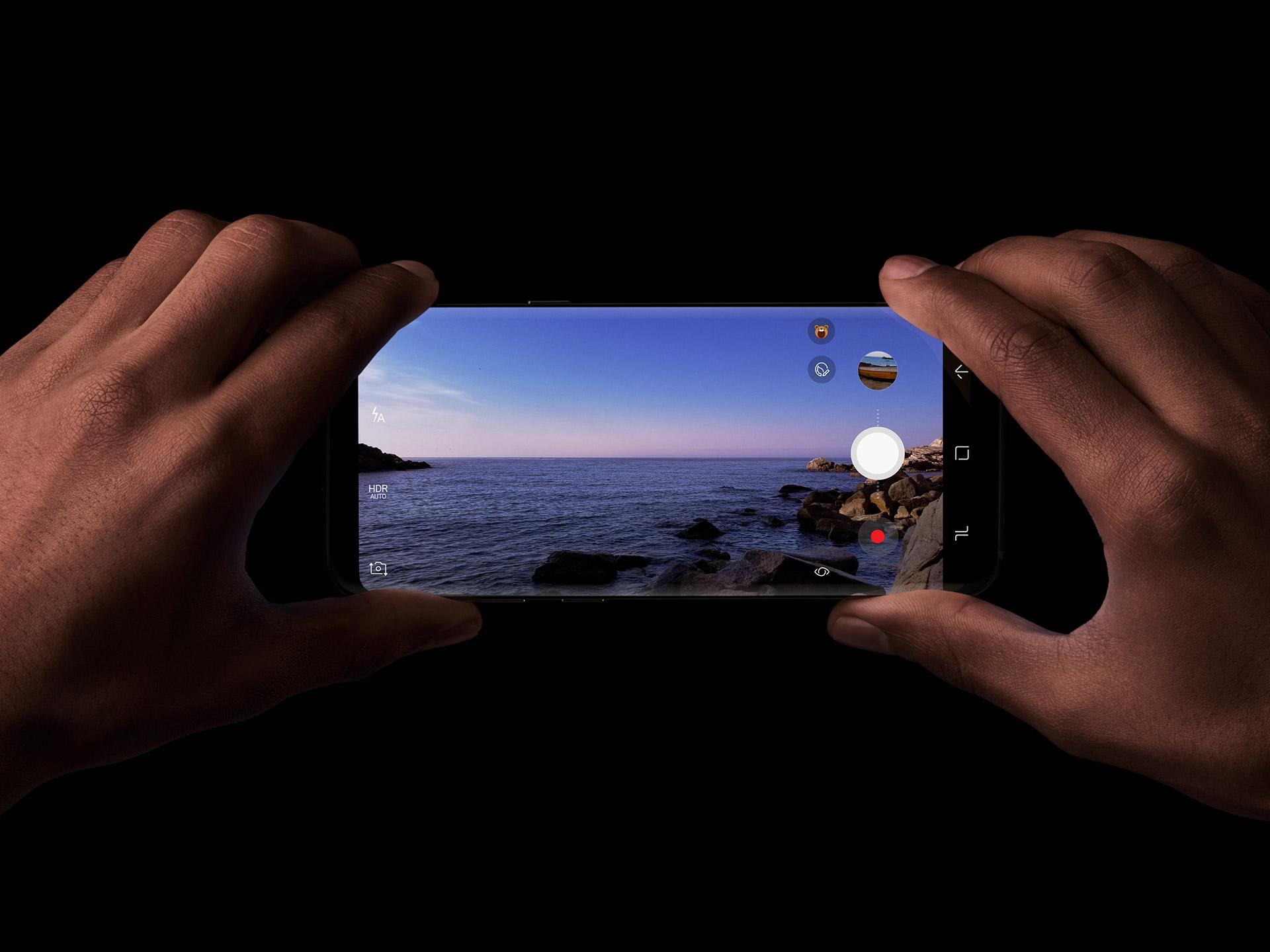 Samsung_Galaxy_S8_Stills_Camera.jpg