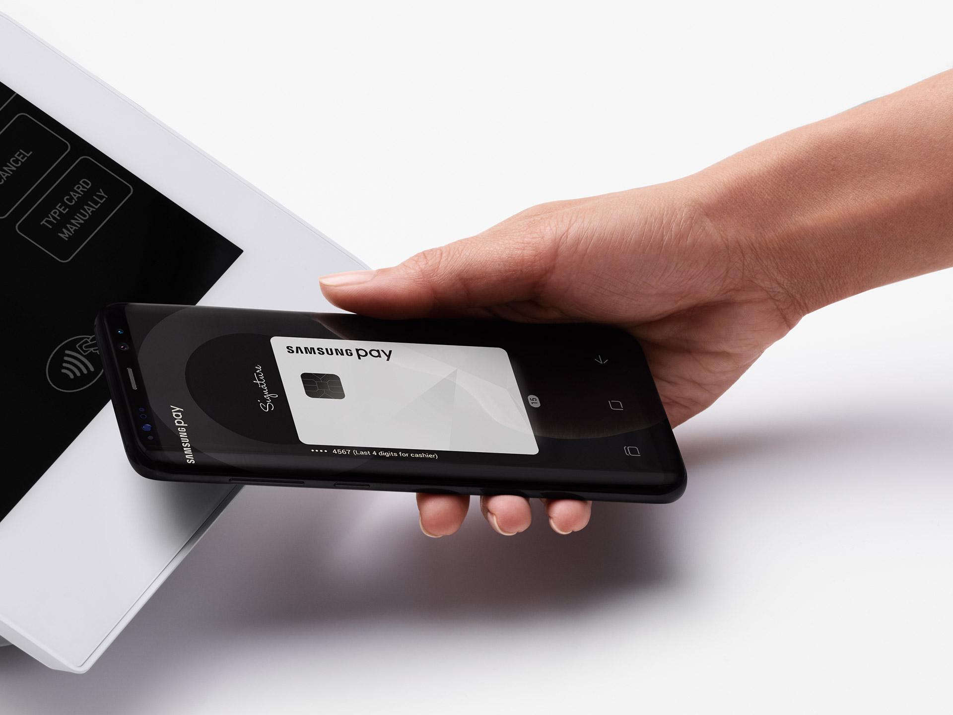 Samsung_Galaxy_S8_Stills_Pay_New.jpg