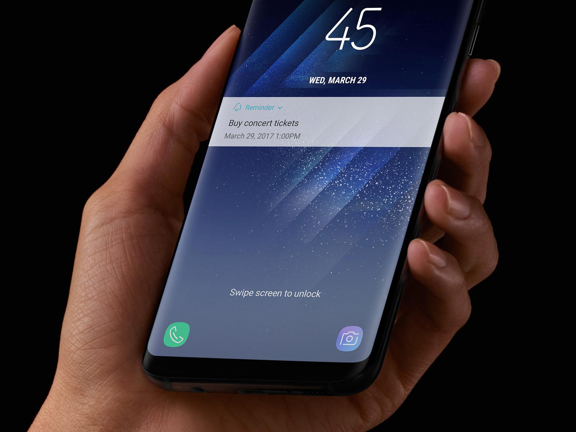 Samsung_Galaxy_S8_Stills_Reminder.jpg
