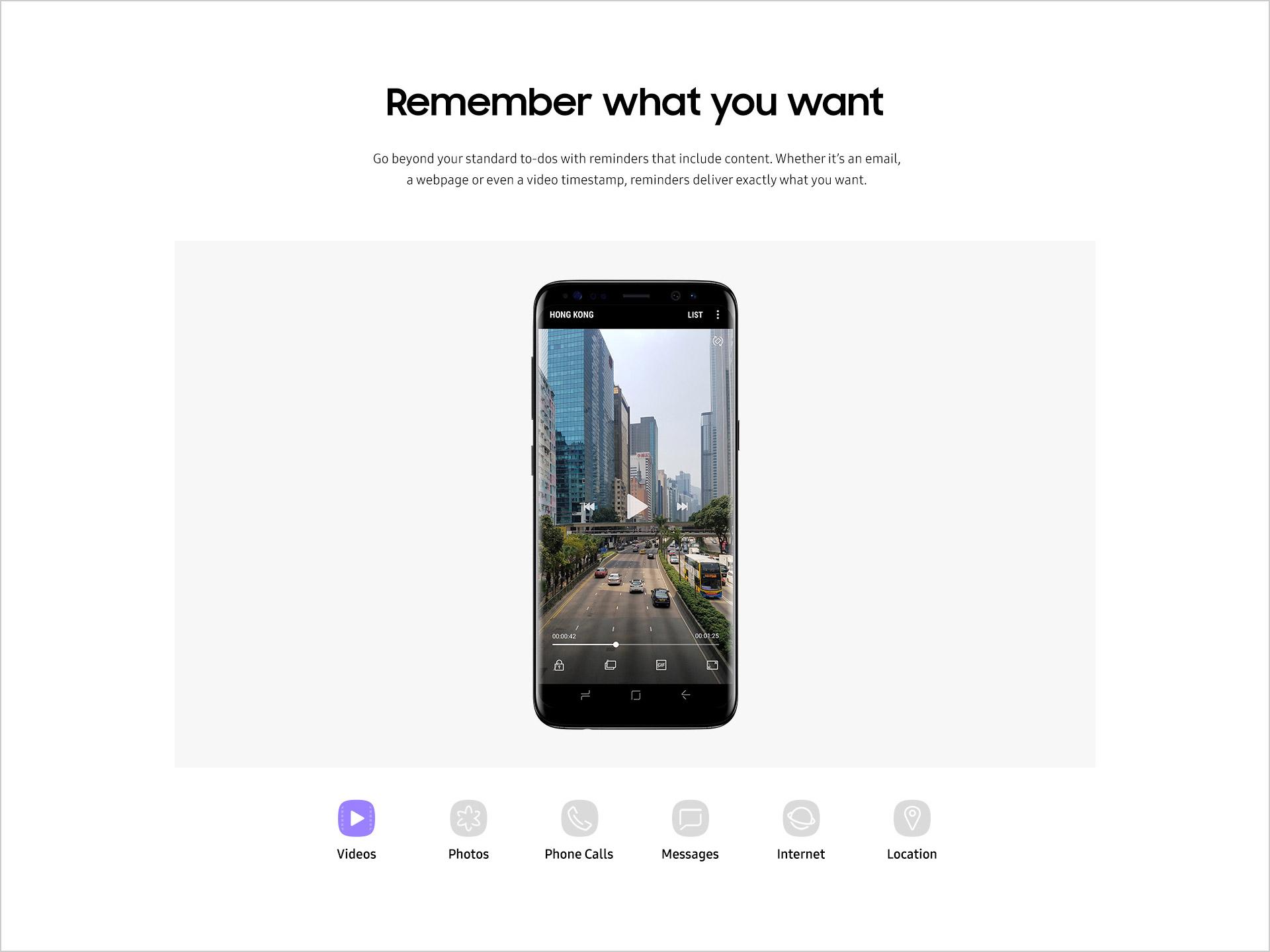 Samsung_Galaxy_S8_Web_Bixby_1.jpg