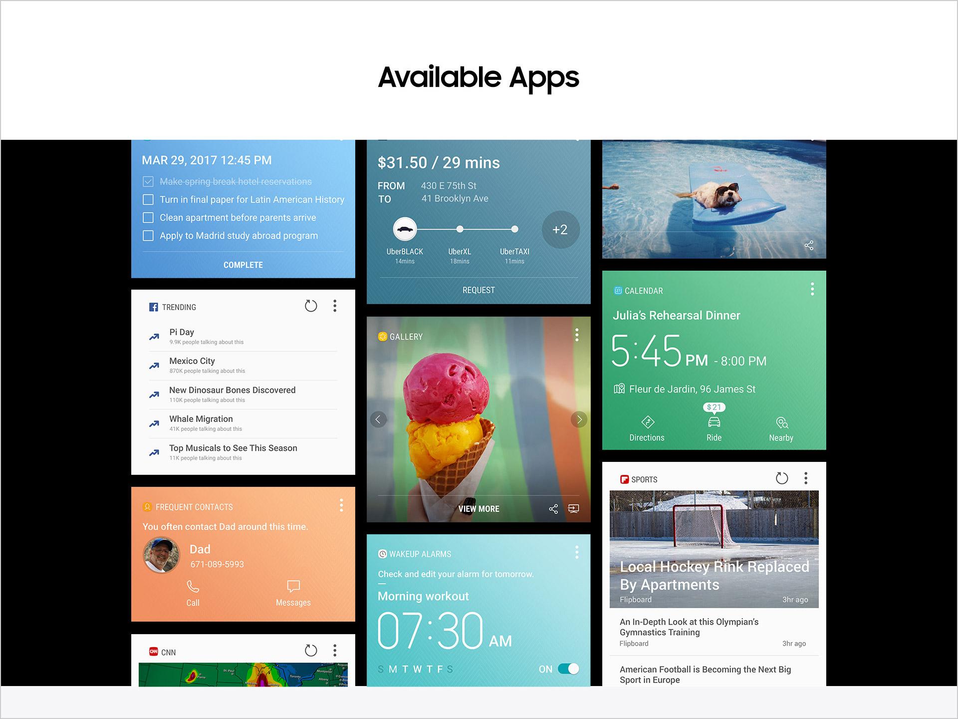 Samsung_Galaxy_S8_Web_Bixby_2.jpg