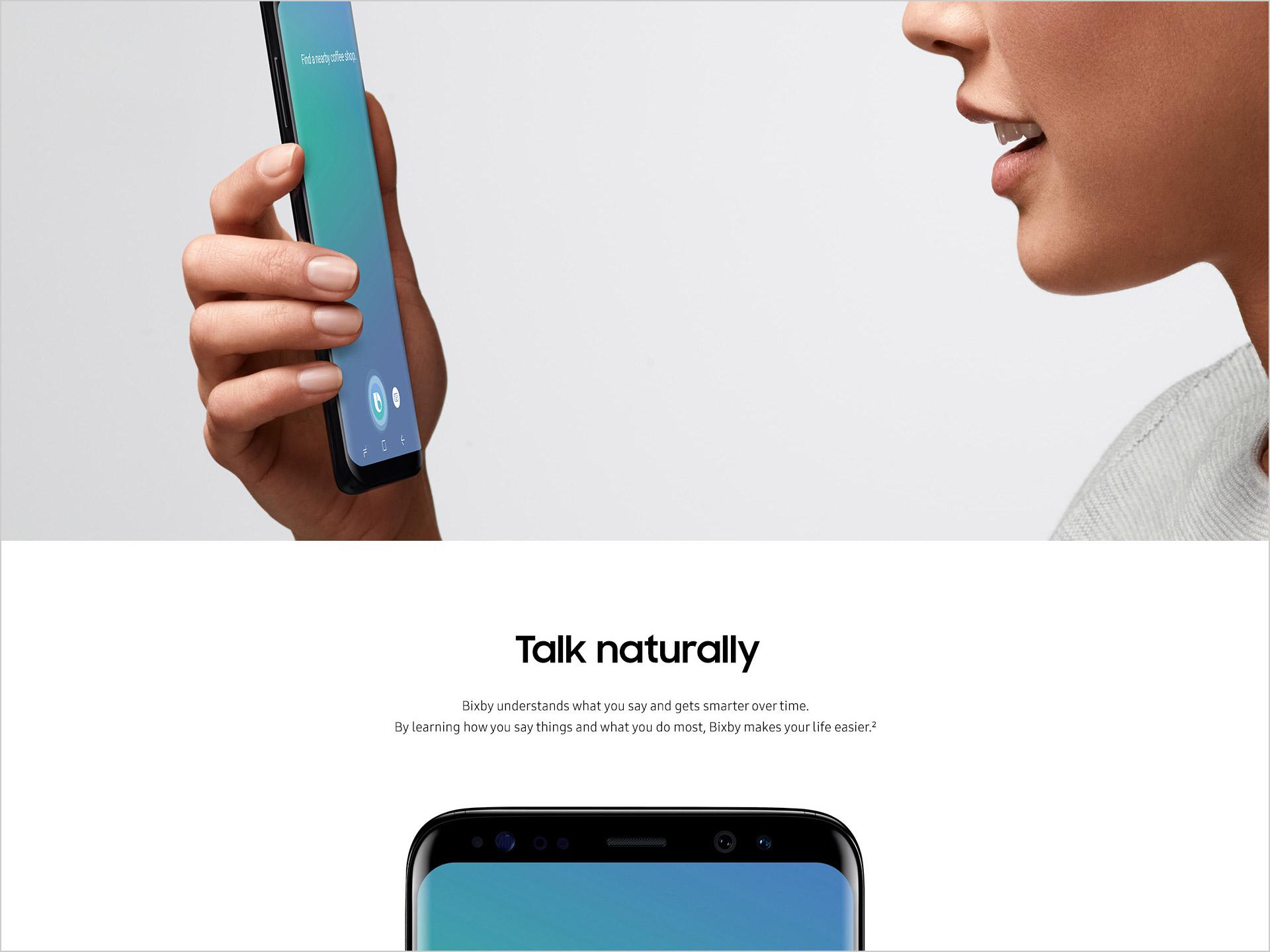Samsung_Galaxy_S8_Web_Bixby_4.jpg