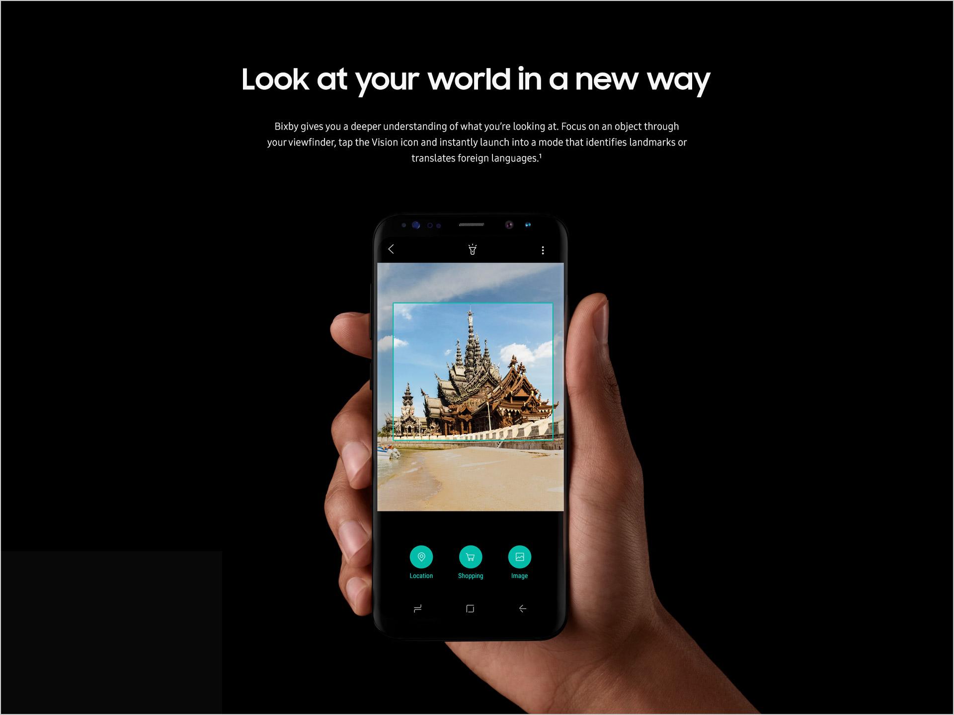 Samsung_Galaxy_S8_Web_Bixby_5.jpg