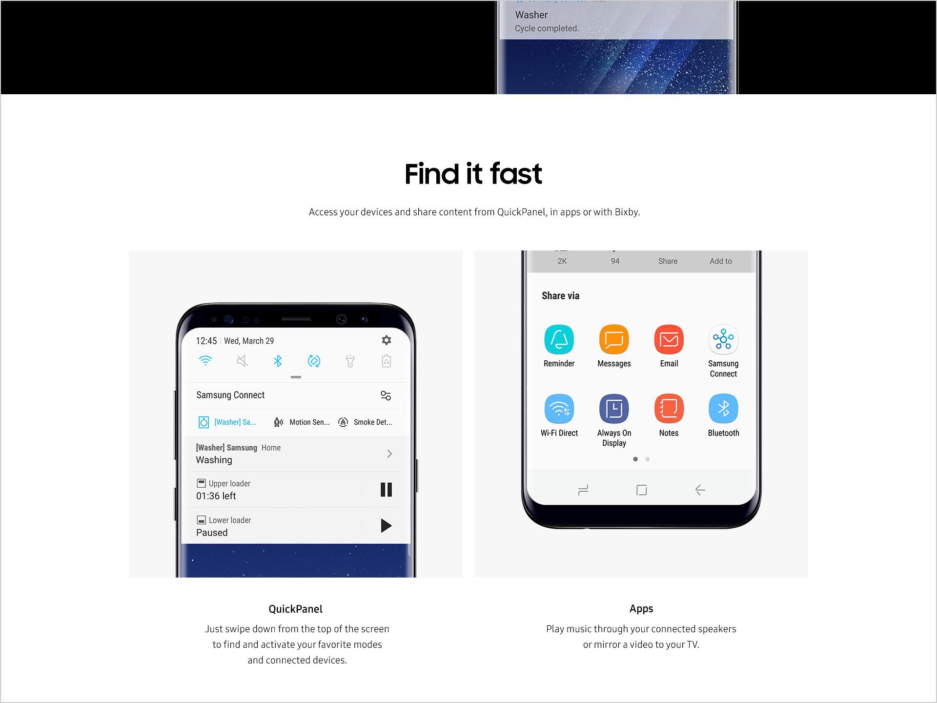 Samsung_Galaxy_S8_Web_Connect_1.jpg
