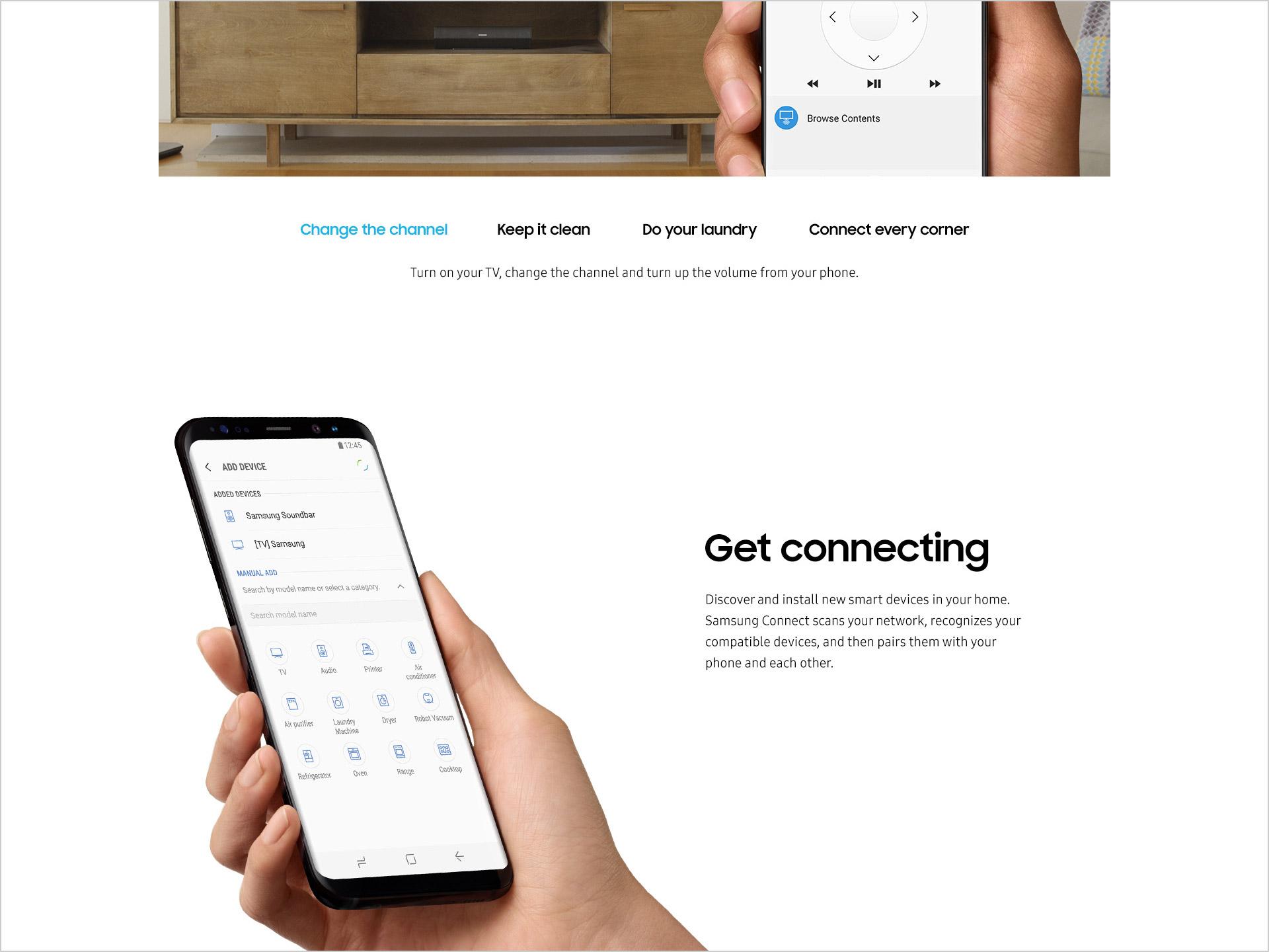 Samsung_Galaxy_S8_Web_Connect_2.jpg