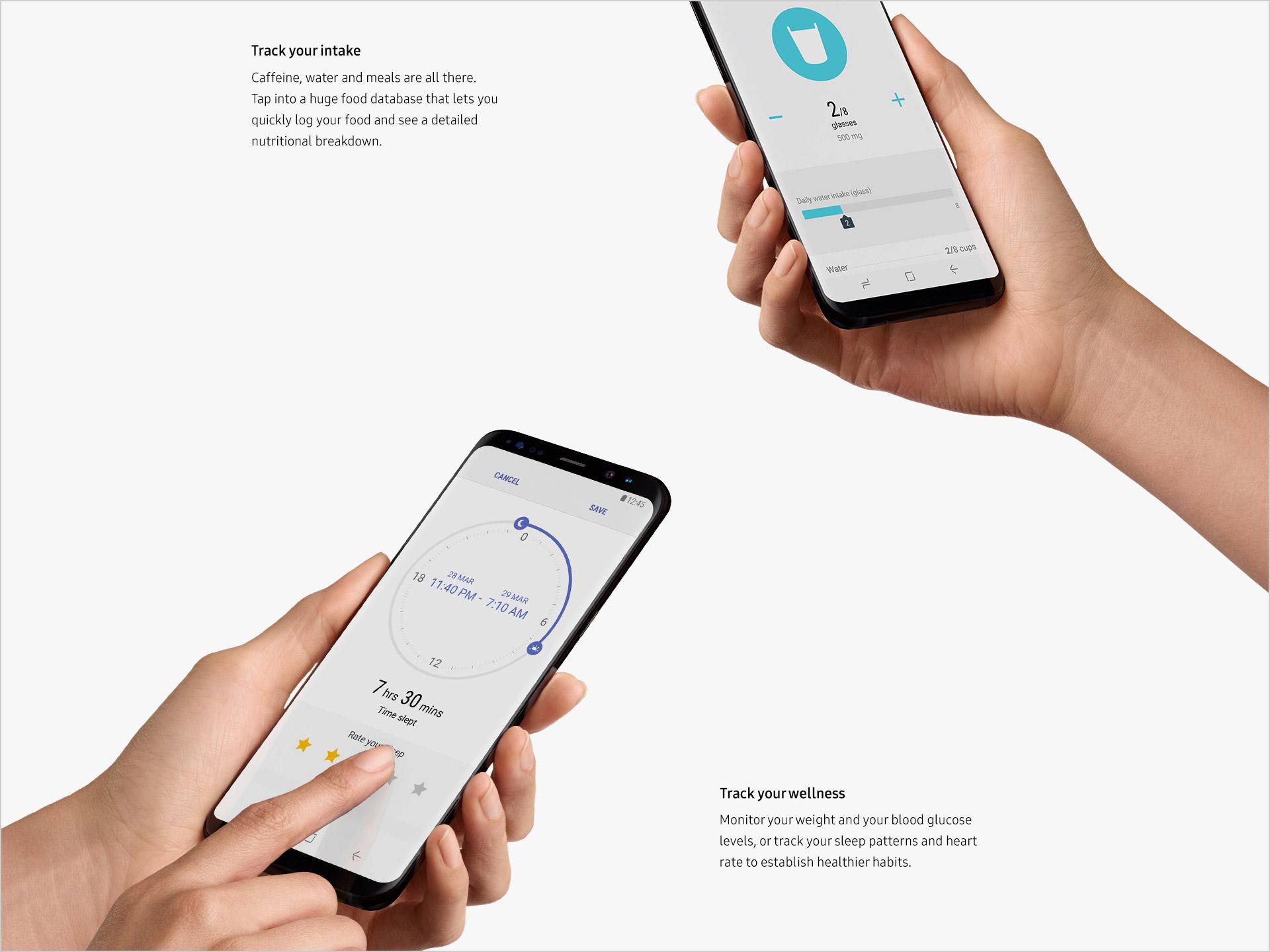Samsung_Galaxy_S8_Web_Health_4.jpg
