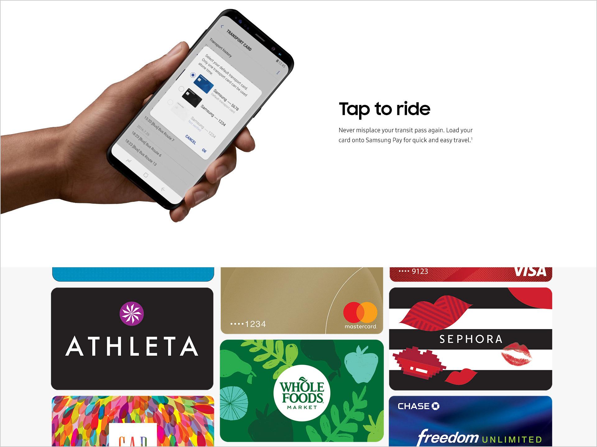 Samsung_Galaxy_S8_Web_Pay_1.jpg
