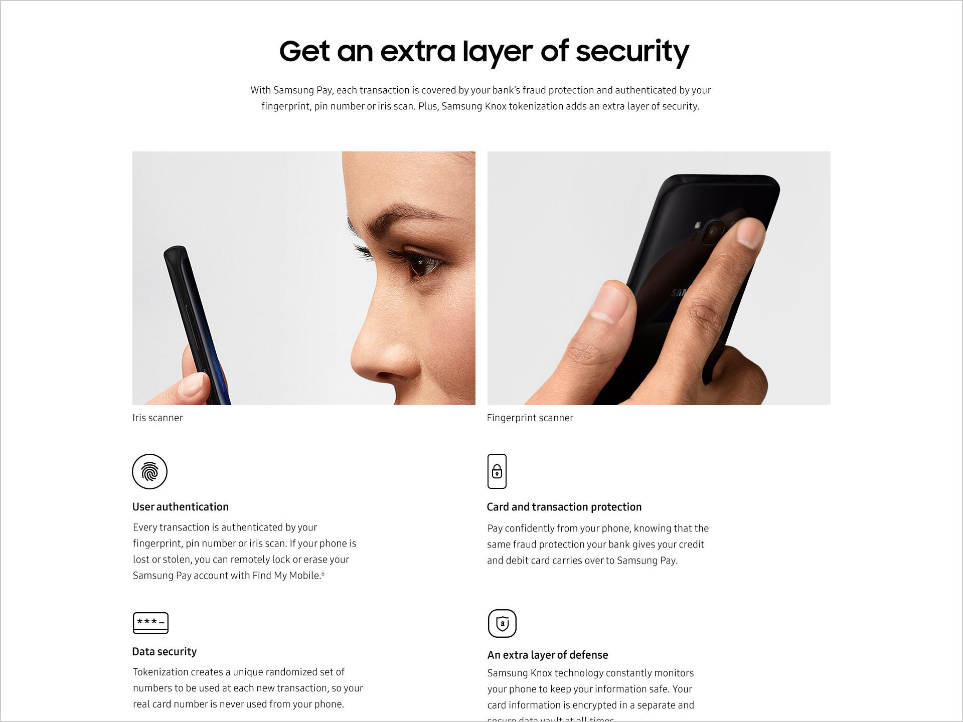 Samsung_Galaxy_S8_Web_Pay_2.jpg