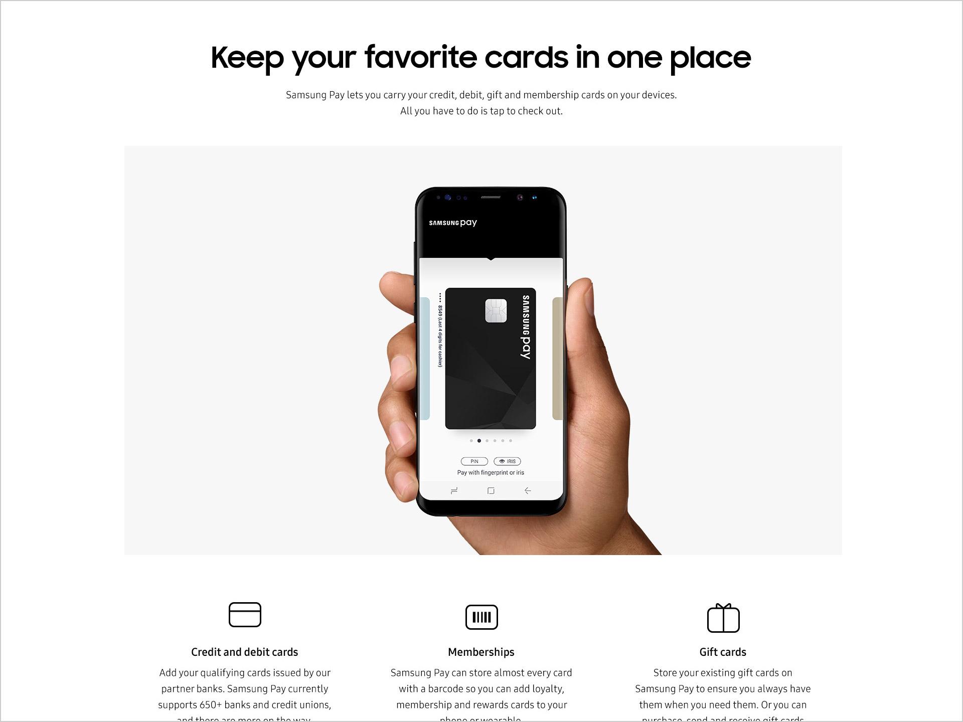 Samsung_Galaxy_S8_Web_Pay_3.jpg