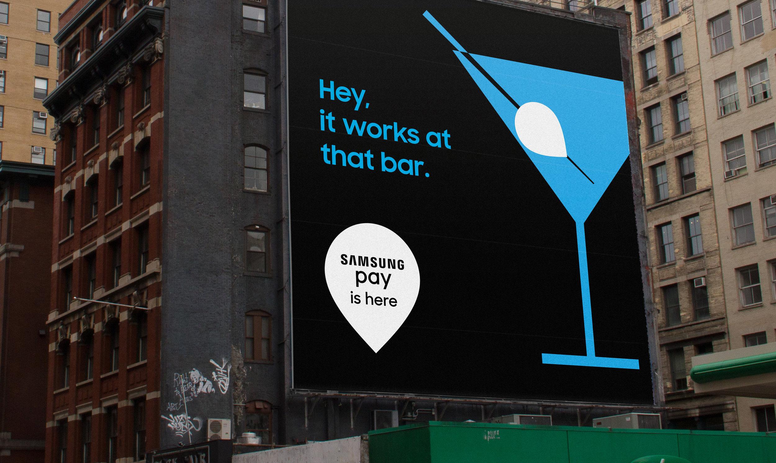 Pay_Bar.jpg