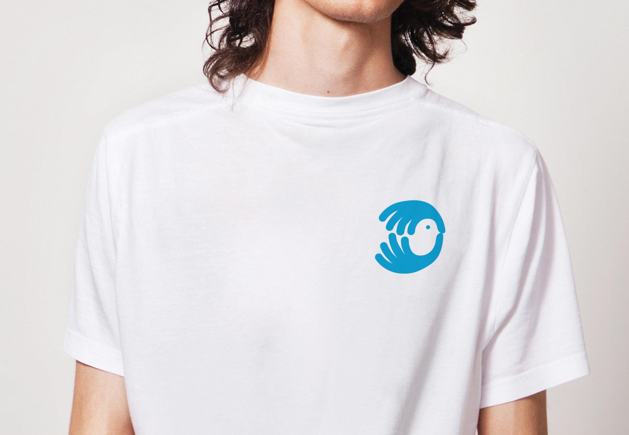 WBF_Shirt.jpg