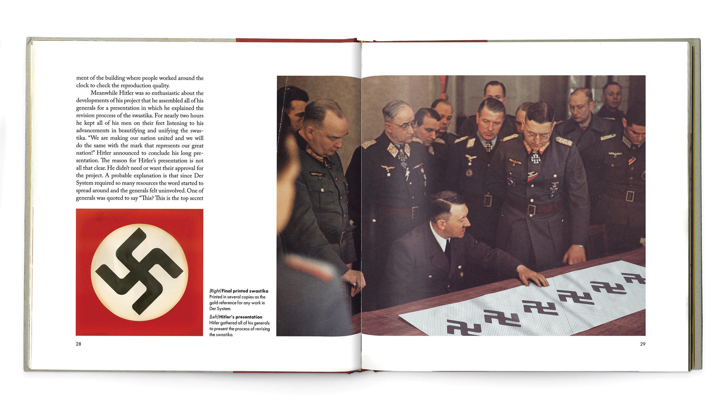 swastika5.jpg