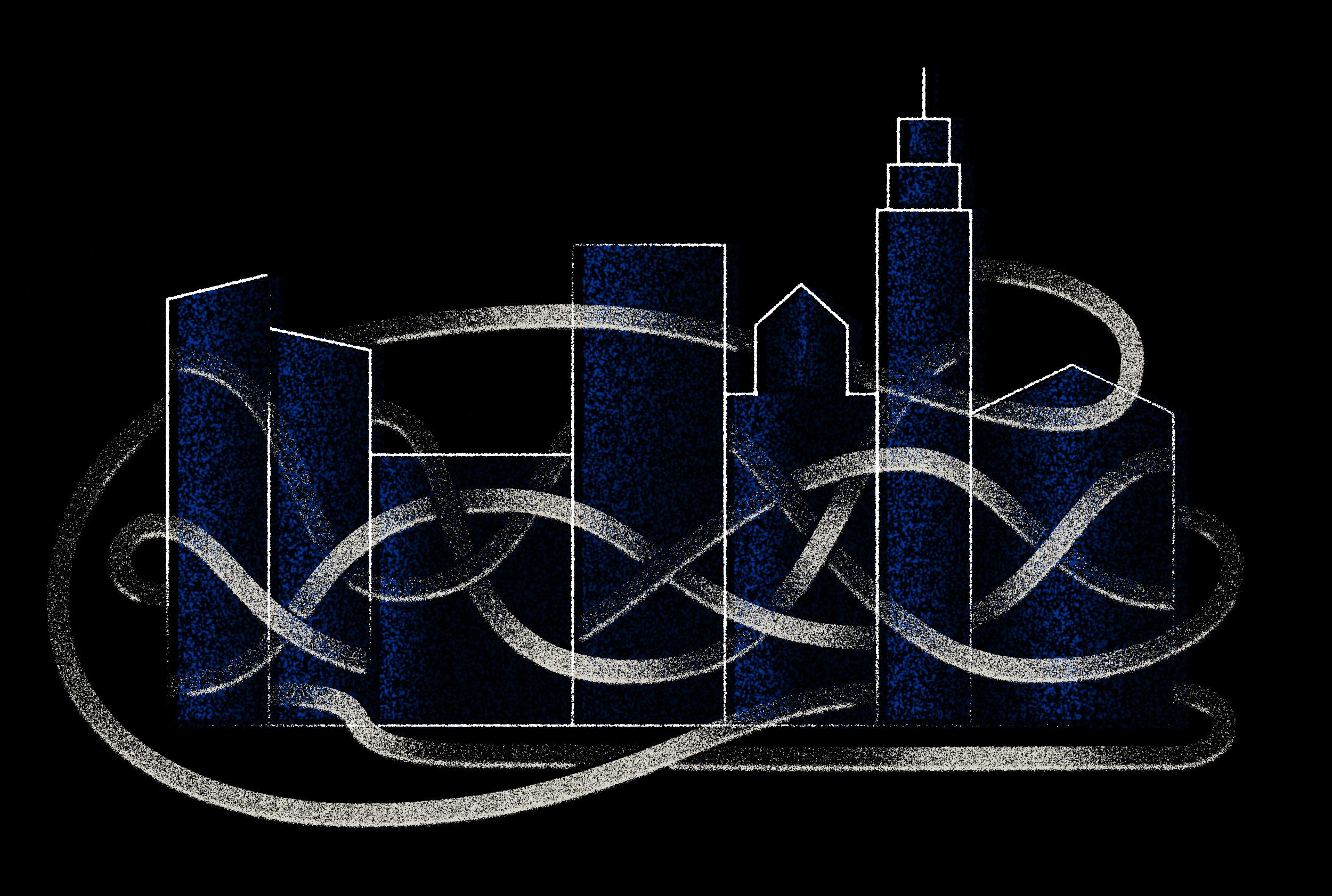 Buildings_v02.jpg