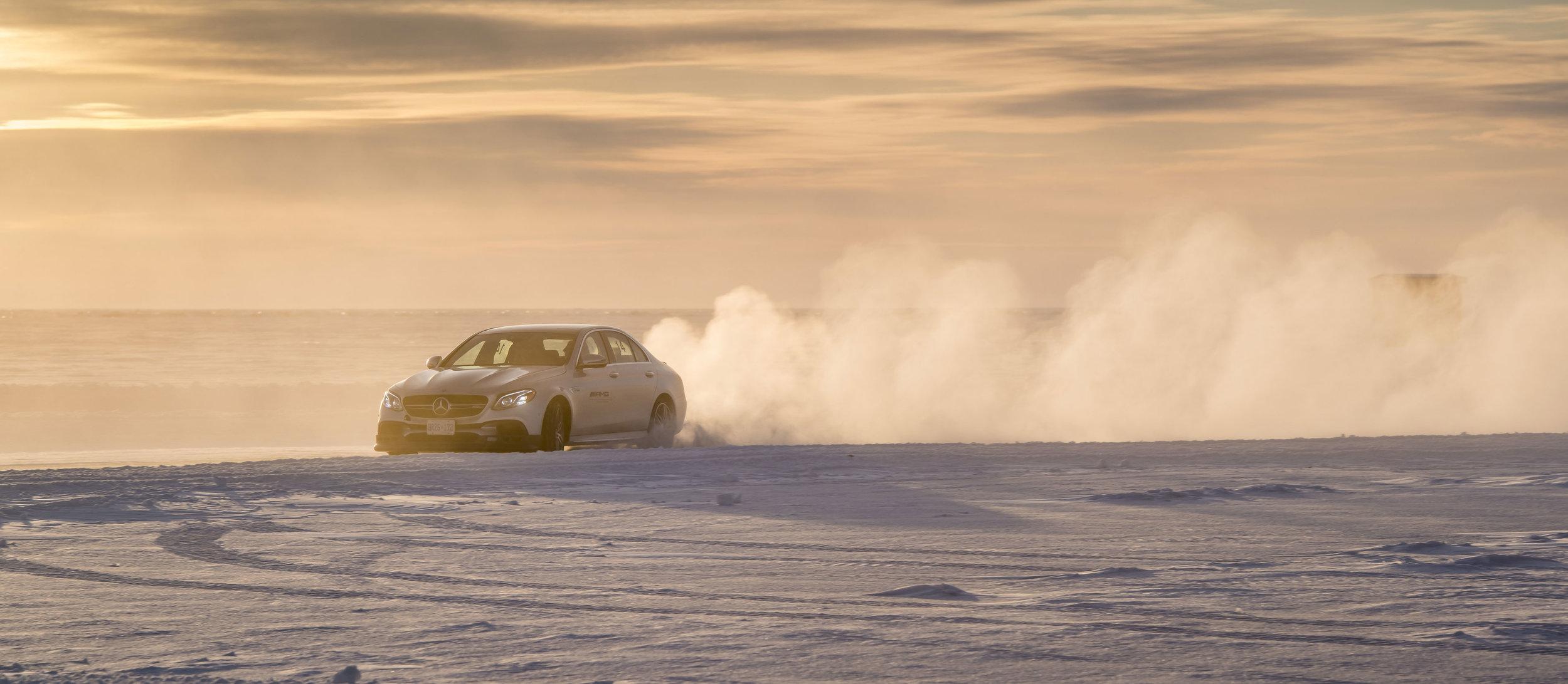 Mercedes-Benz_DrivingAcademy.jpg