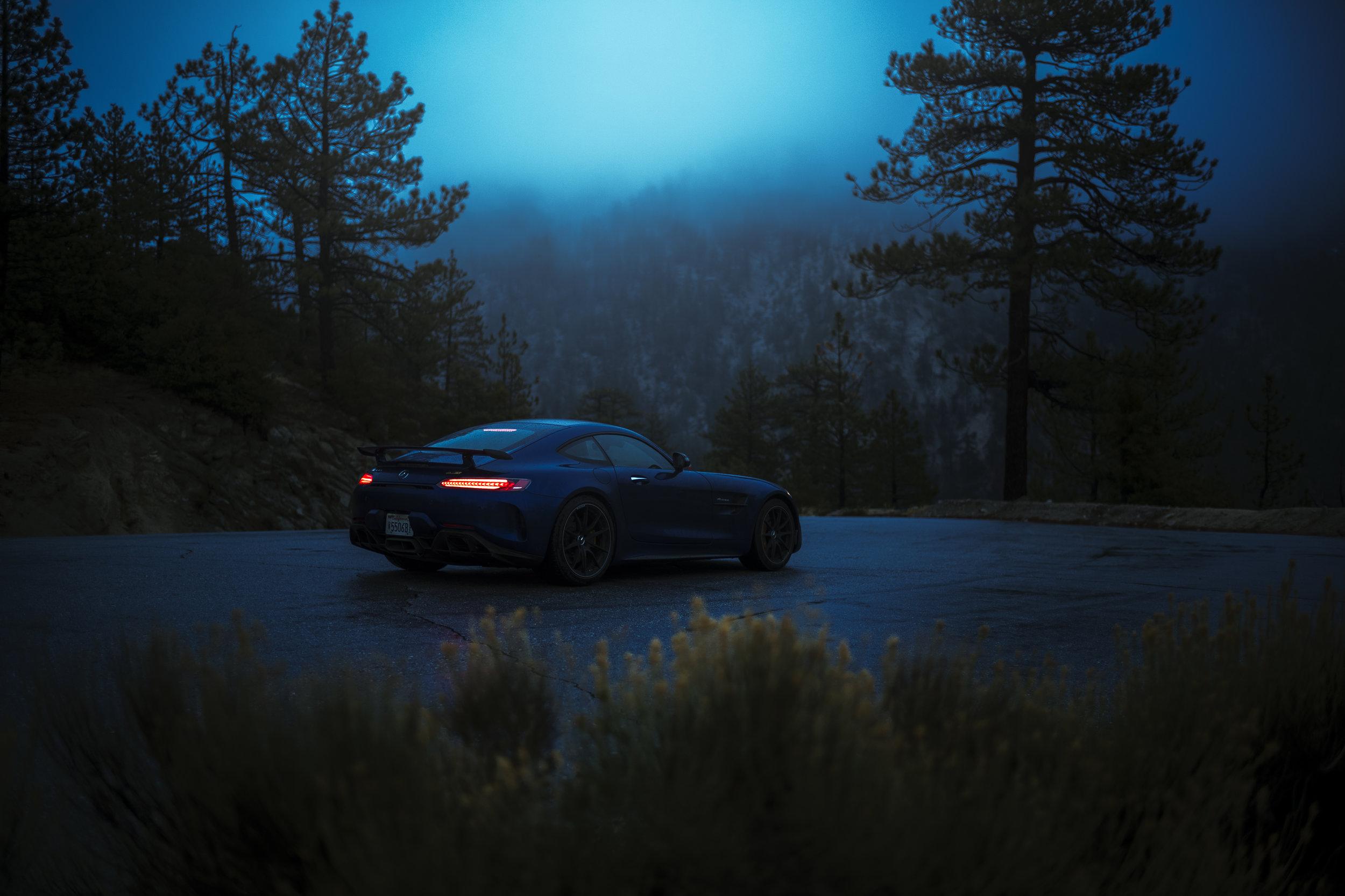 AMG_GTR_10.jpg