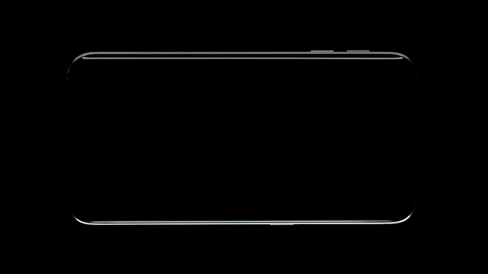 Samsung_GS6.jpg