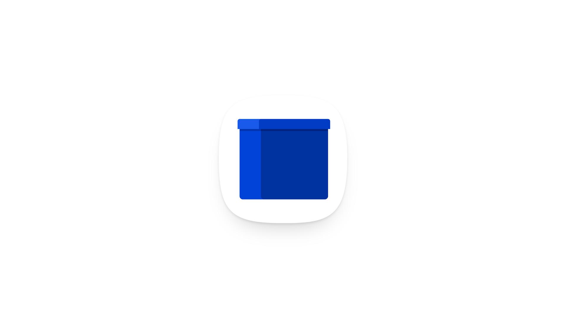Shop_Samsung.jpg