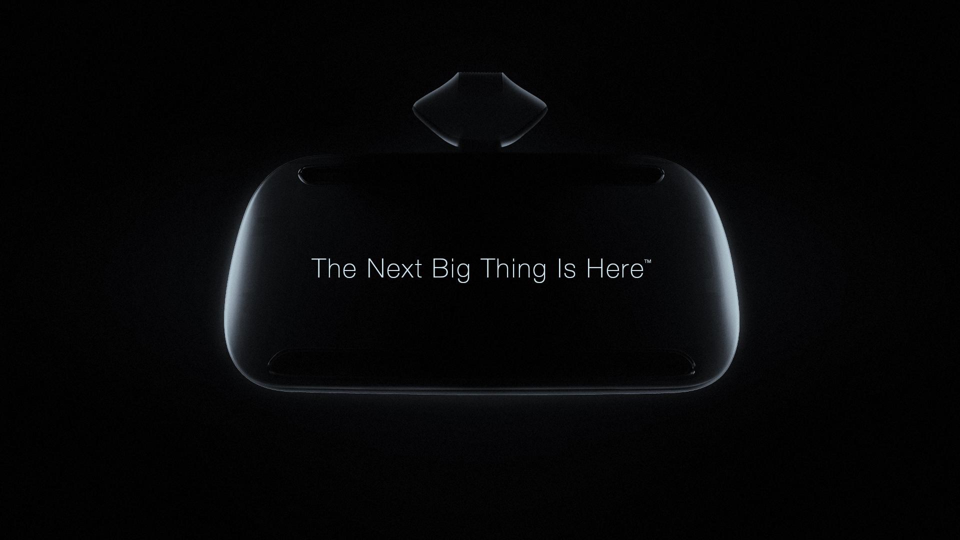 Samsung_VR_Tagline.jpg