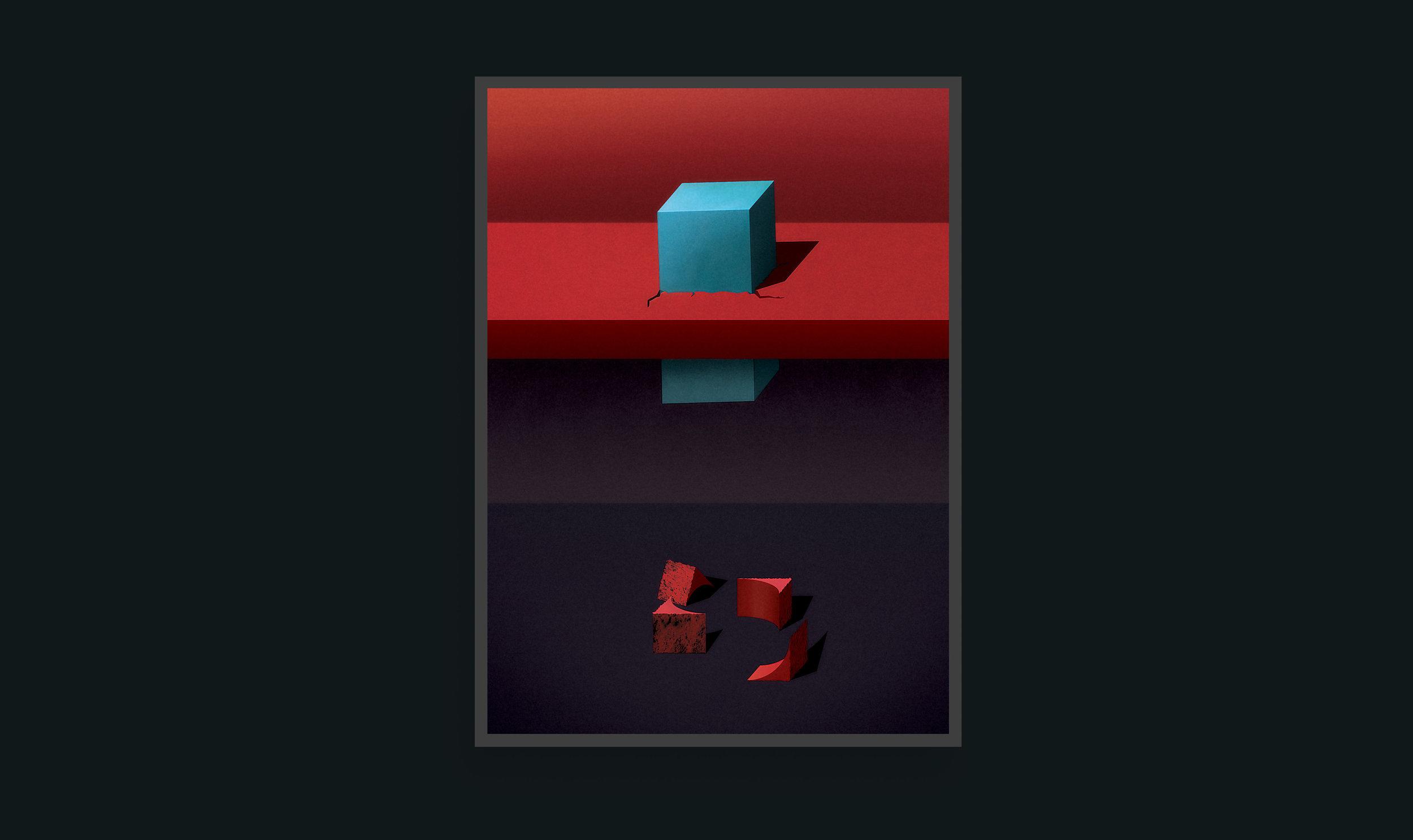 Square-Hole.jpg