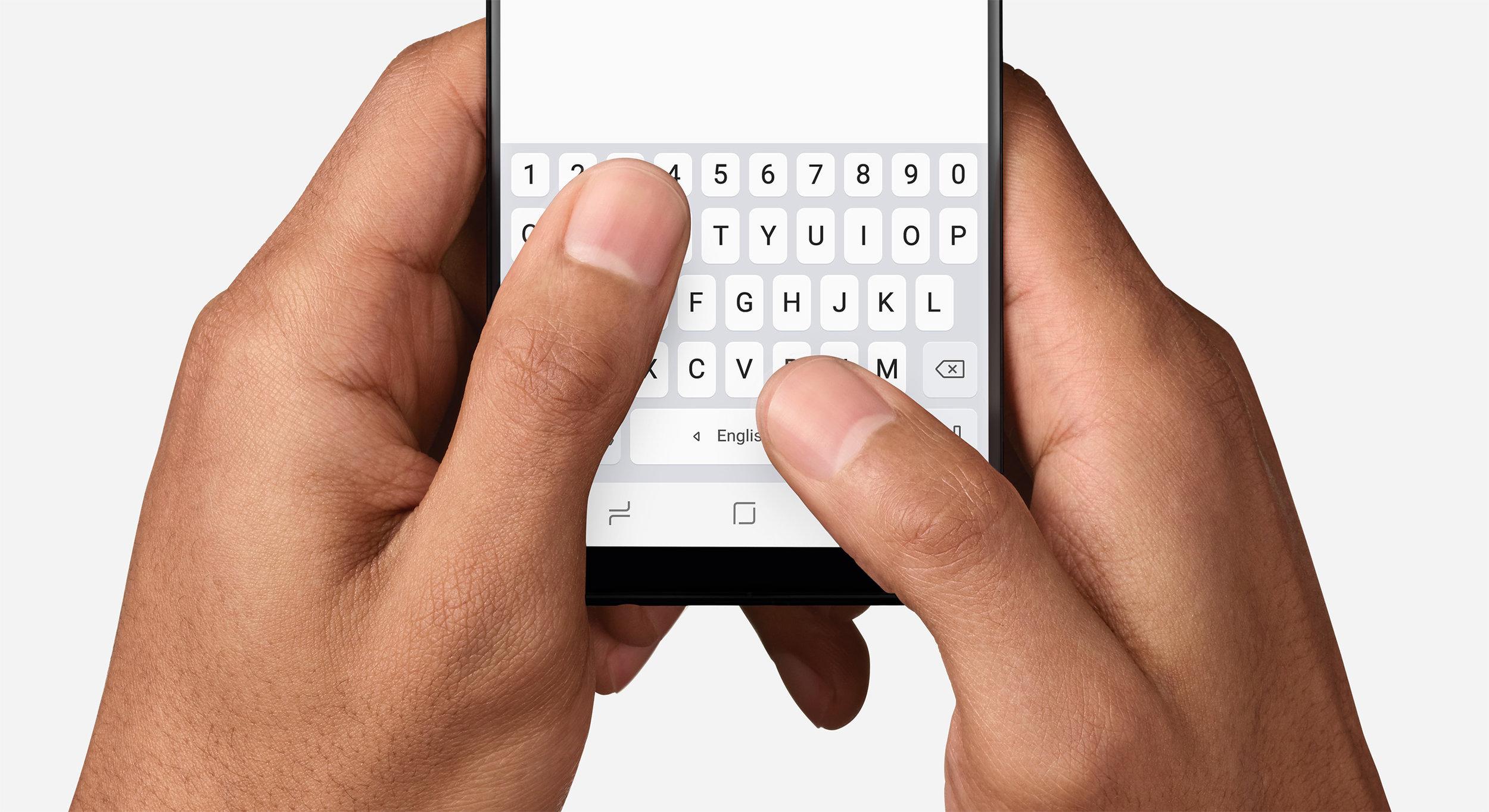 GS8_typing.jpg
