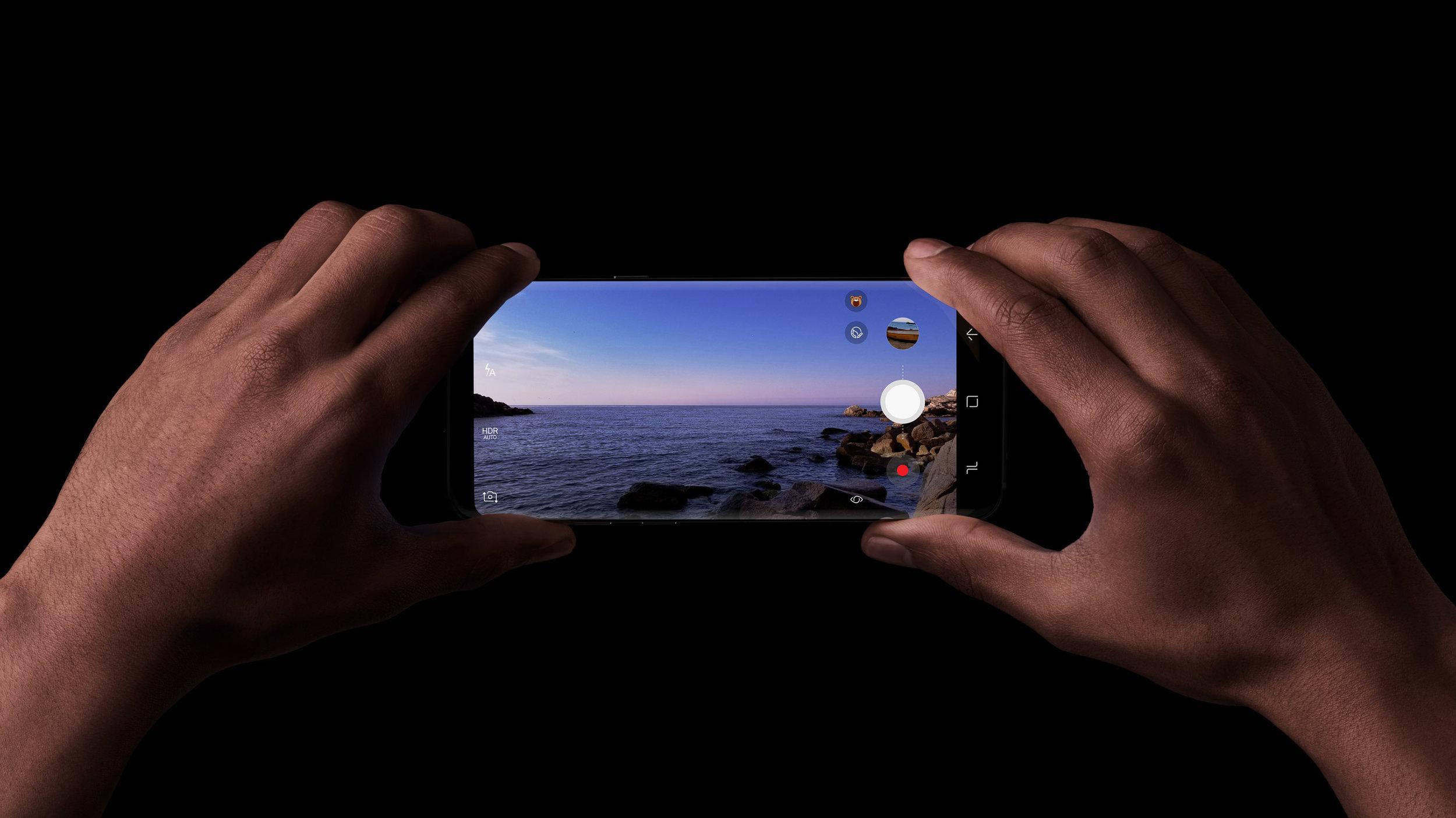 Samsung_S8_Camera.jpg