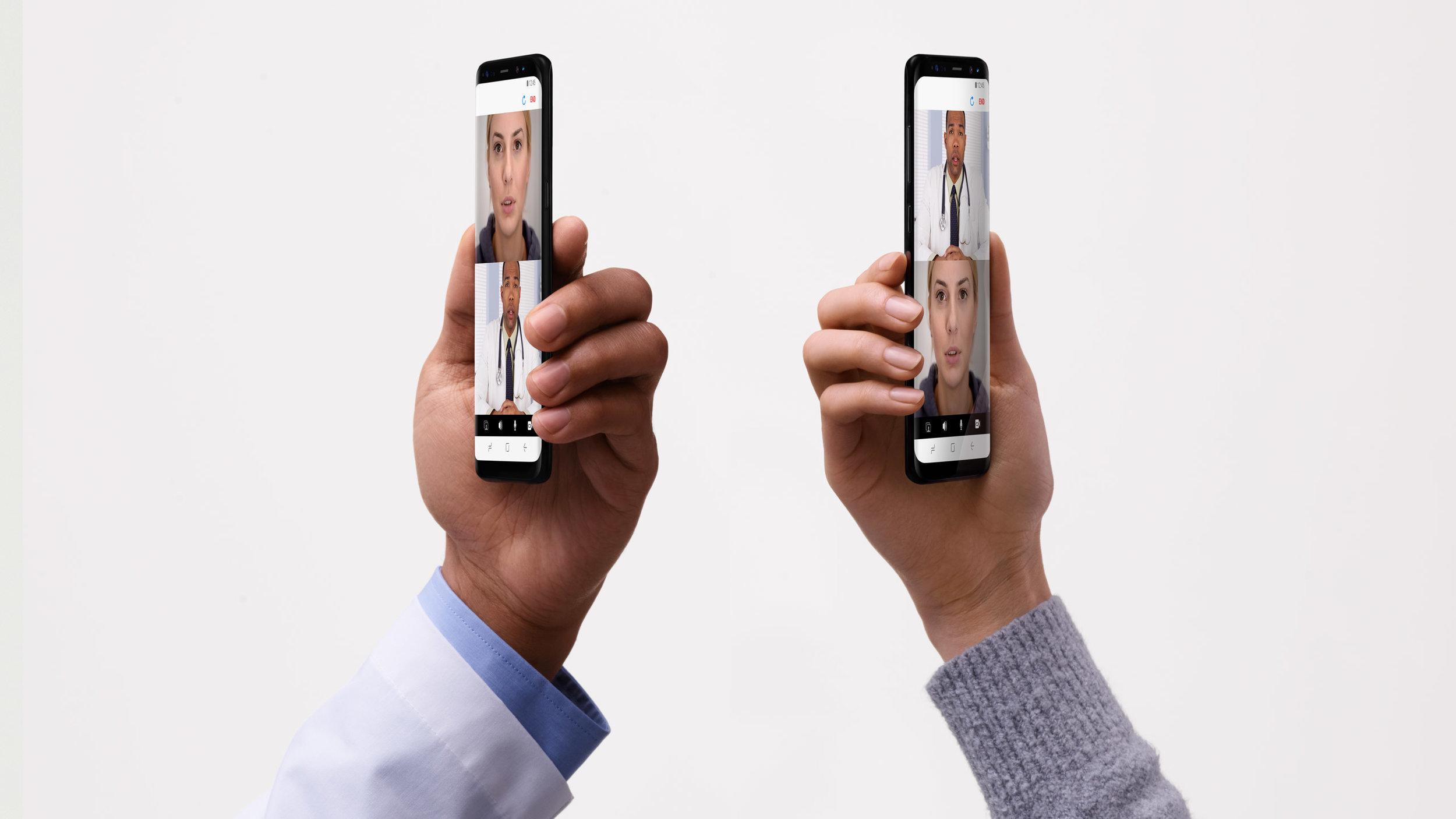 Samsung_S8_Health.jpg