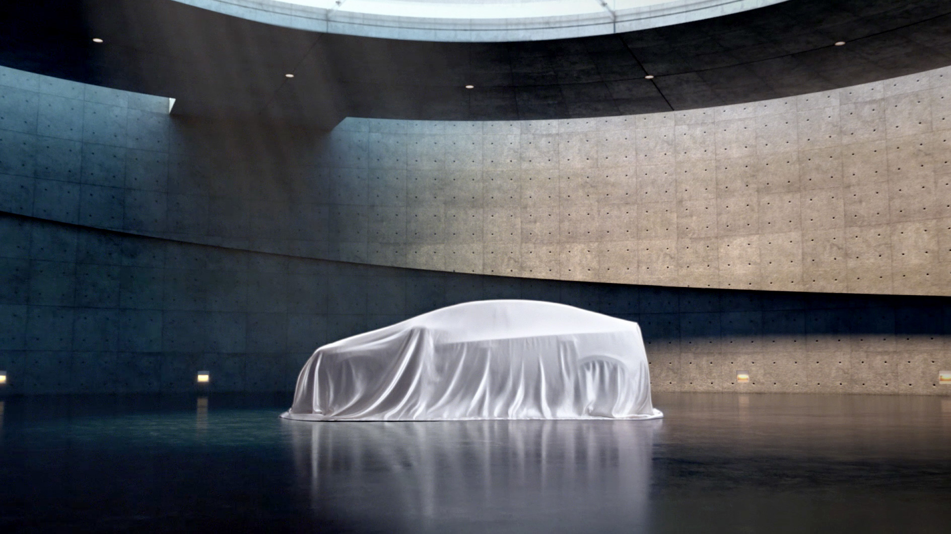 Mercedes-Benz_Reveal.jpg