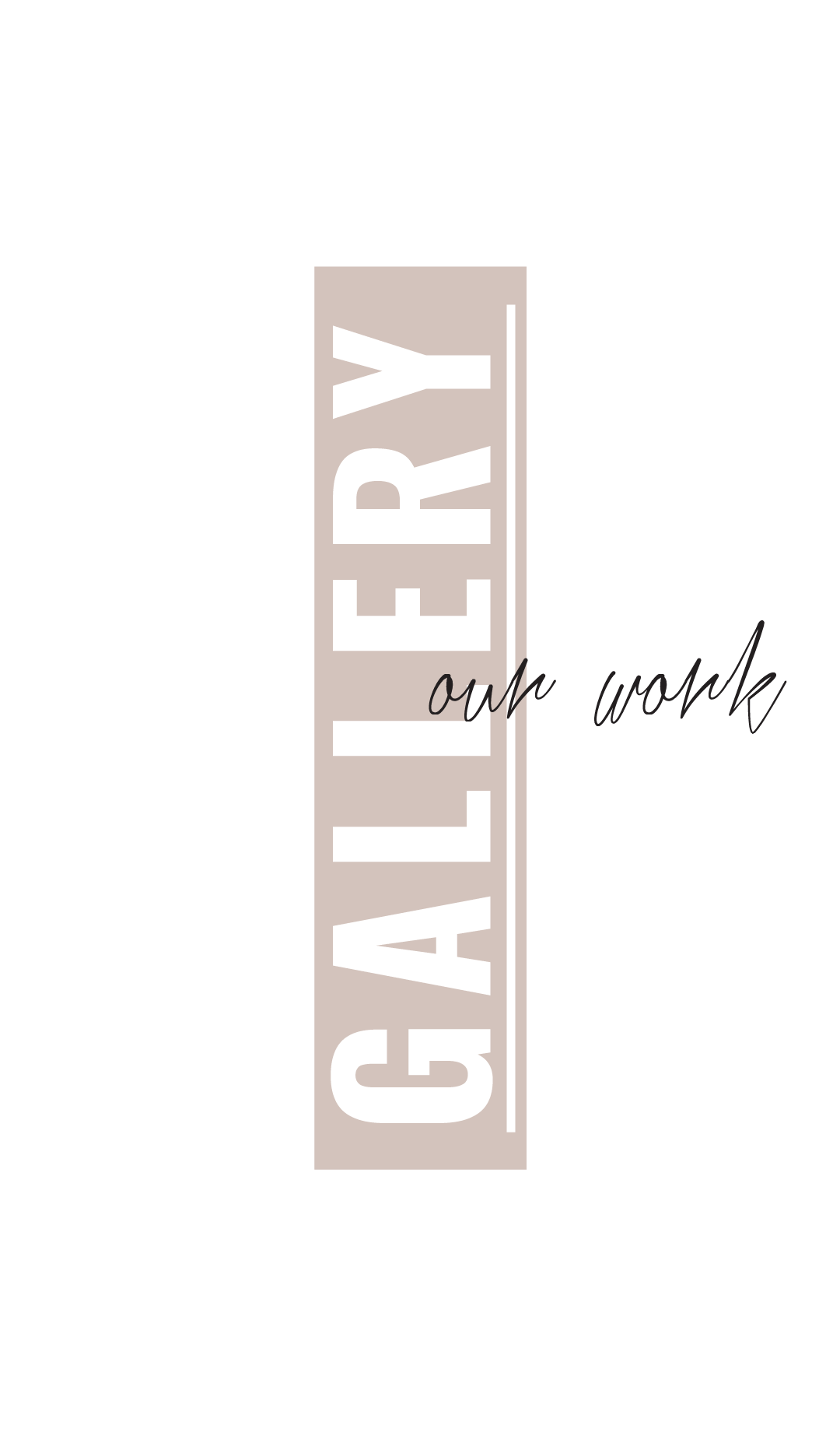 gallery-text.png