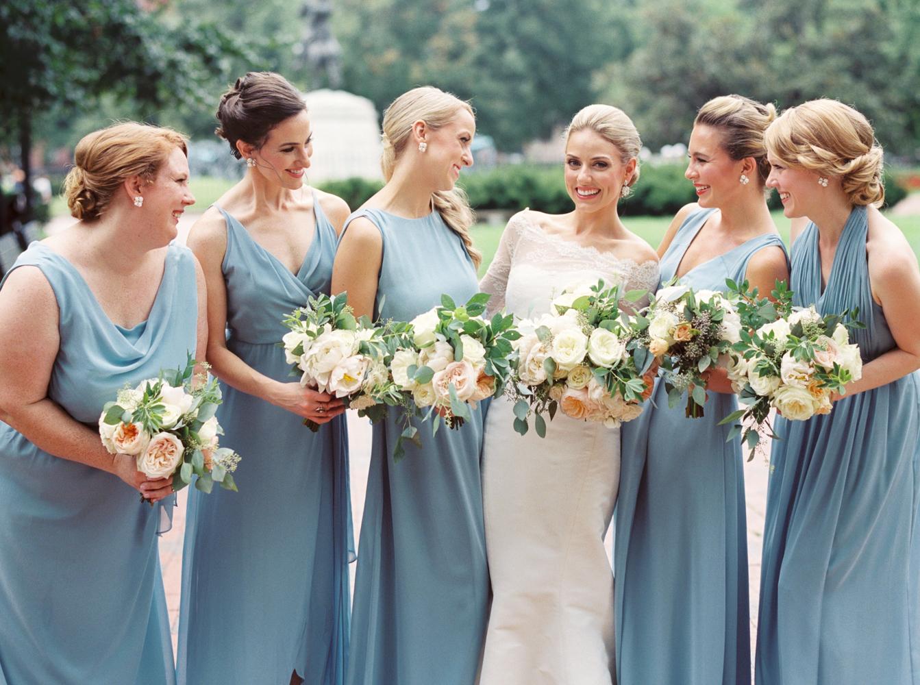 Kate-Ignatowski-Photography-Rachel-Tommy-Wedding-038.jpg