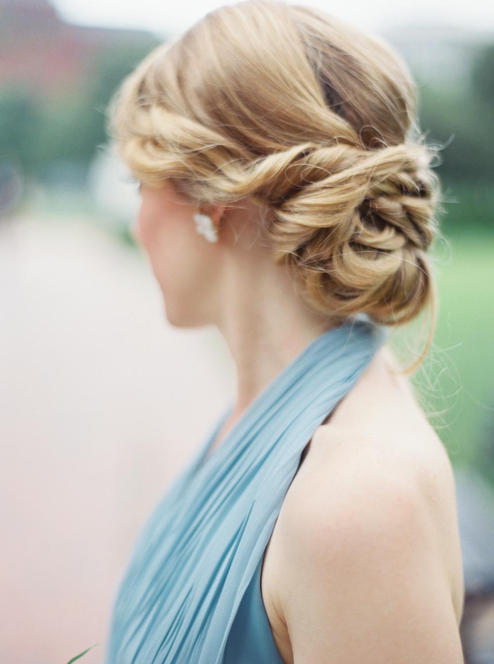 Kate-Ignatowski-Photography-Rachel-Tommy-Wedding-043.jpg
