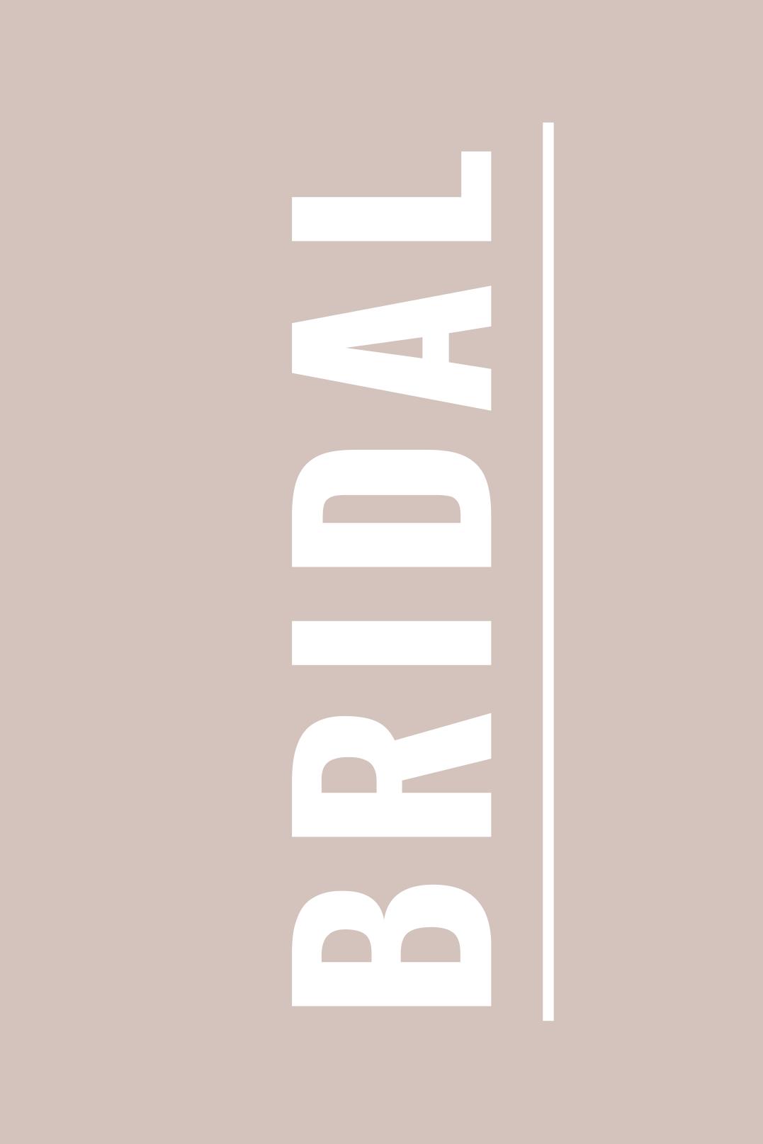 *Bridal.png