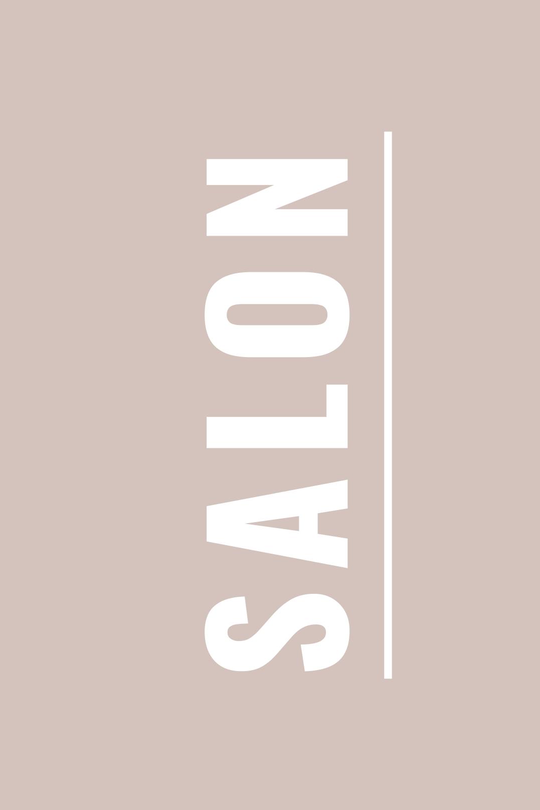 *Salon.png
