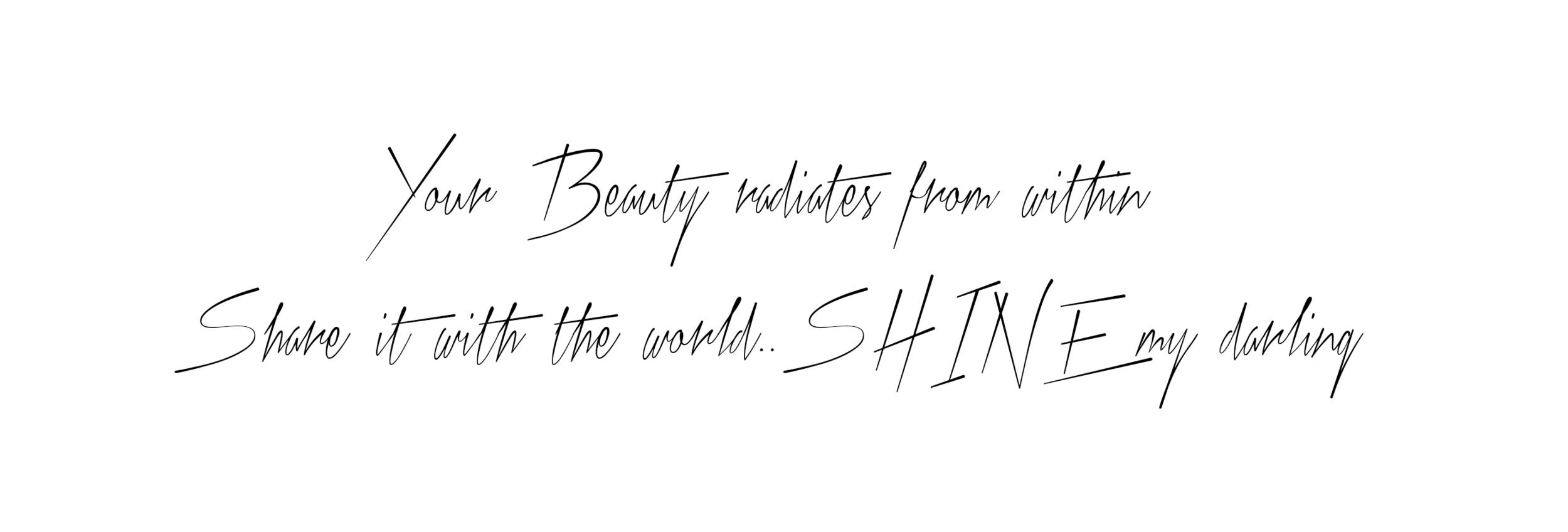 *Shine.png