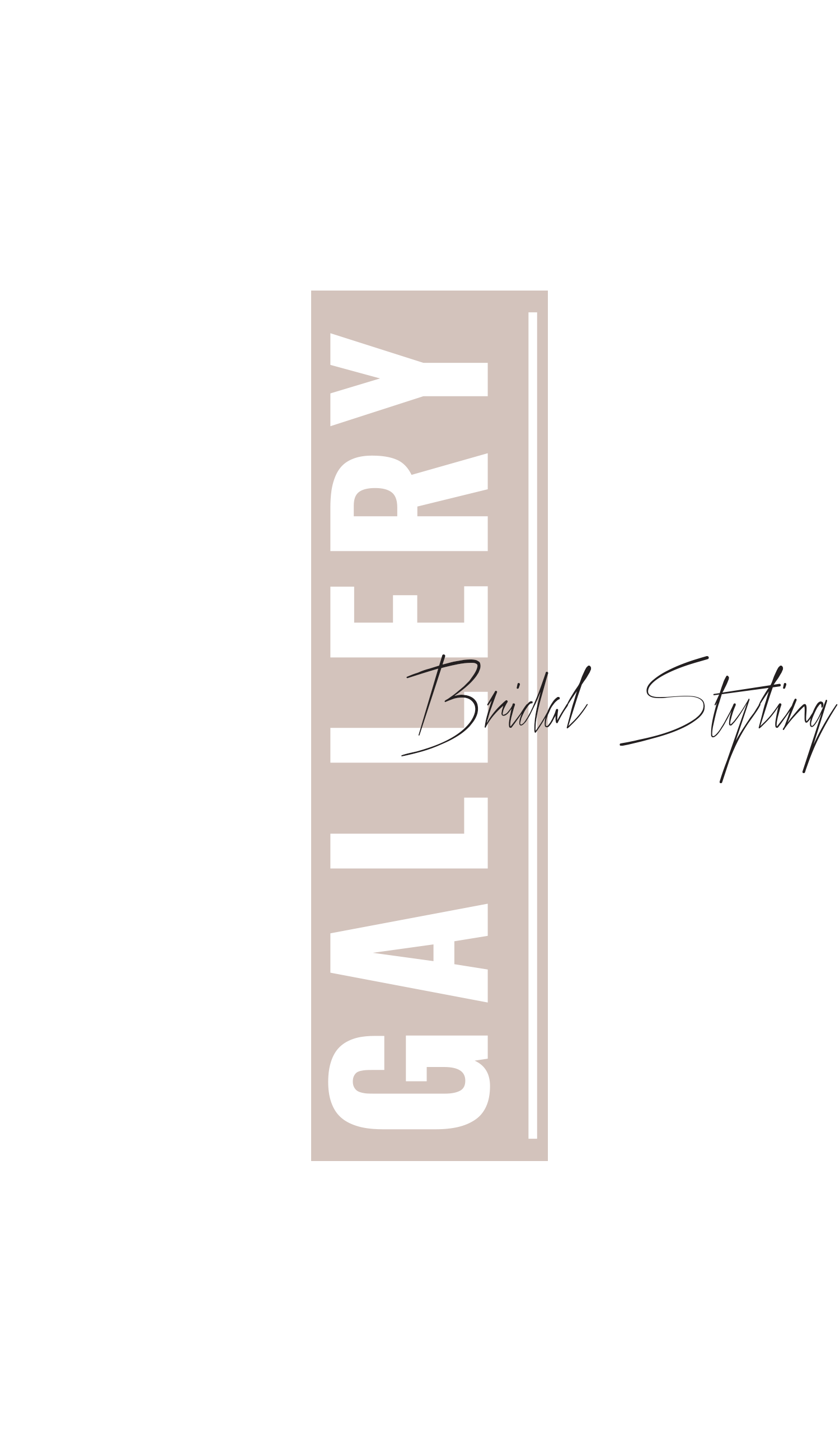 bridalstylinggallery.png