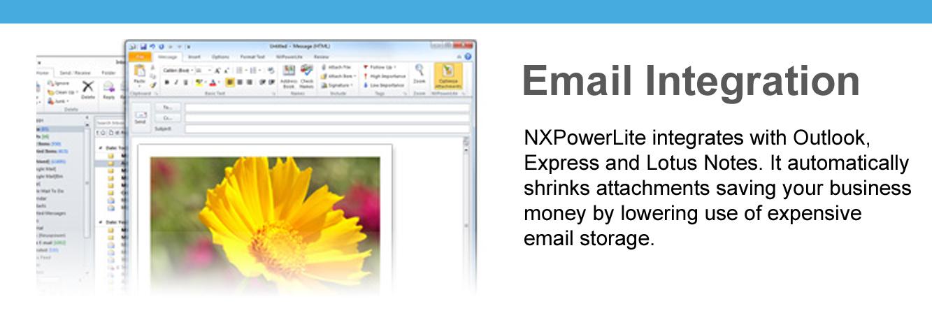 NXP_2.jpg