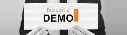request demo.jpg