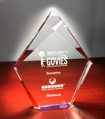 Kanguru-Security-Today-Govies-Award.jpg
