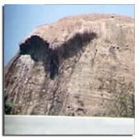 eagle rock.jpg