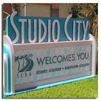 Studio City .png