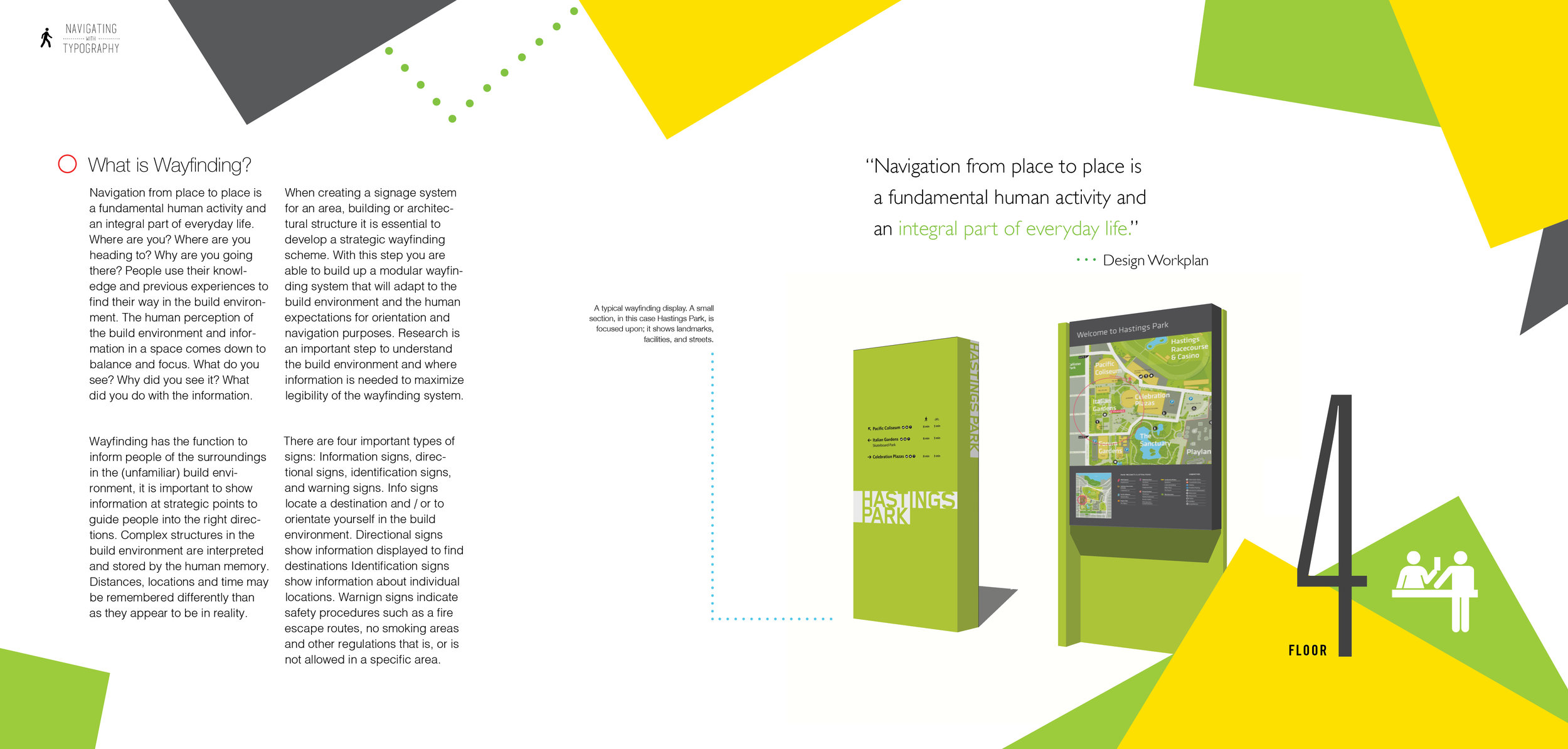 FOR presentation3.jpg