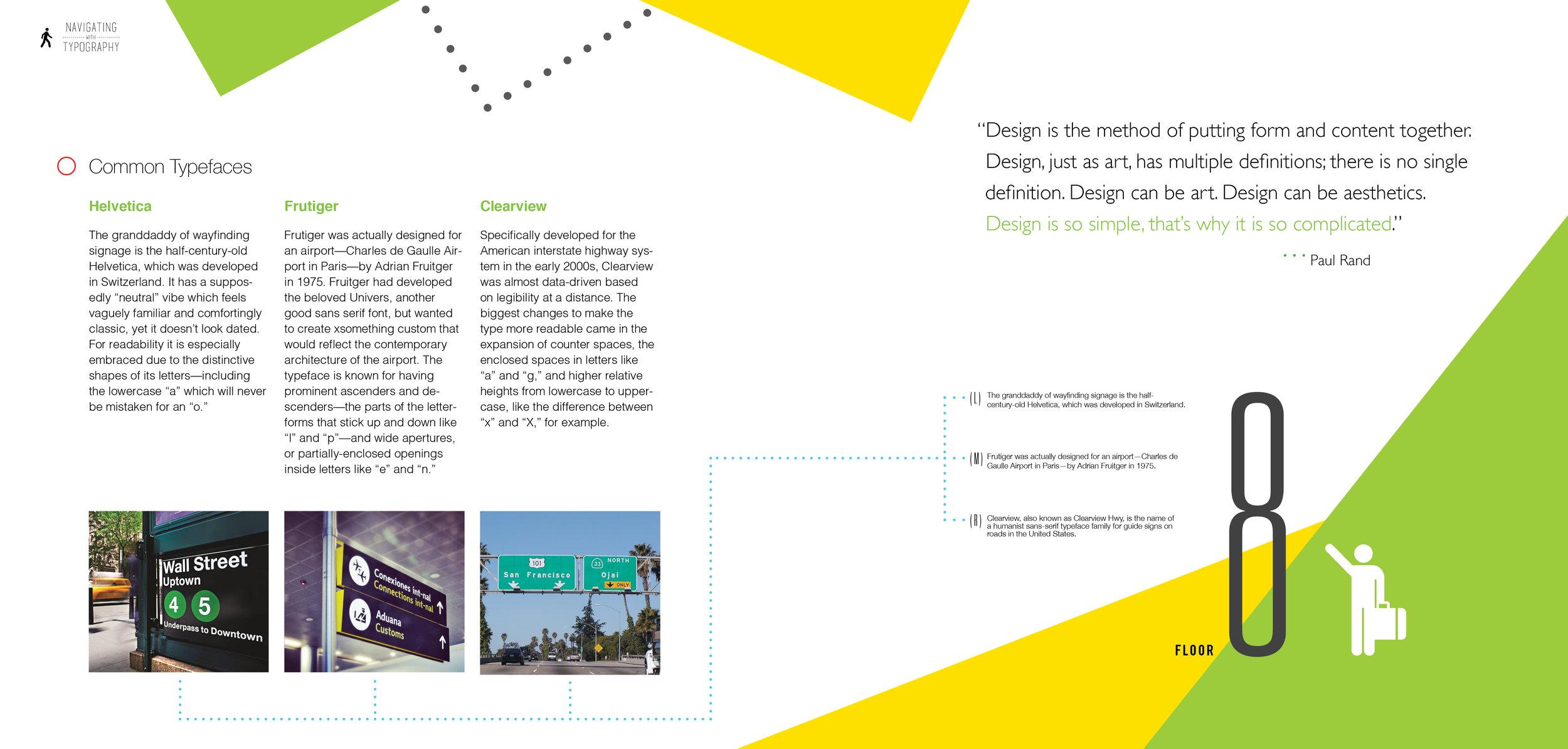 FOR presentation5.jpg
