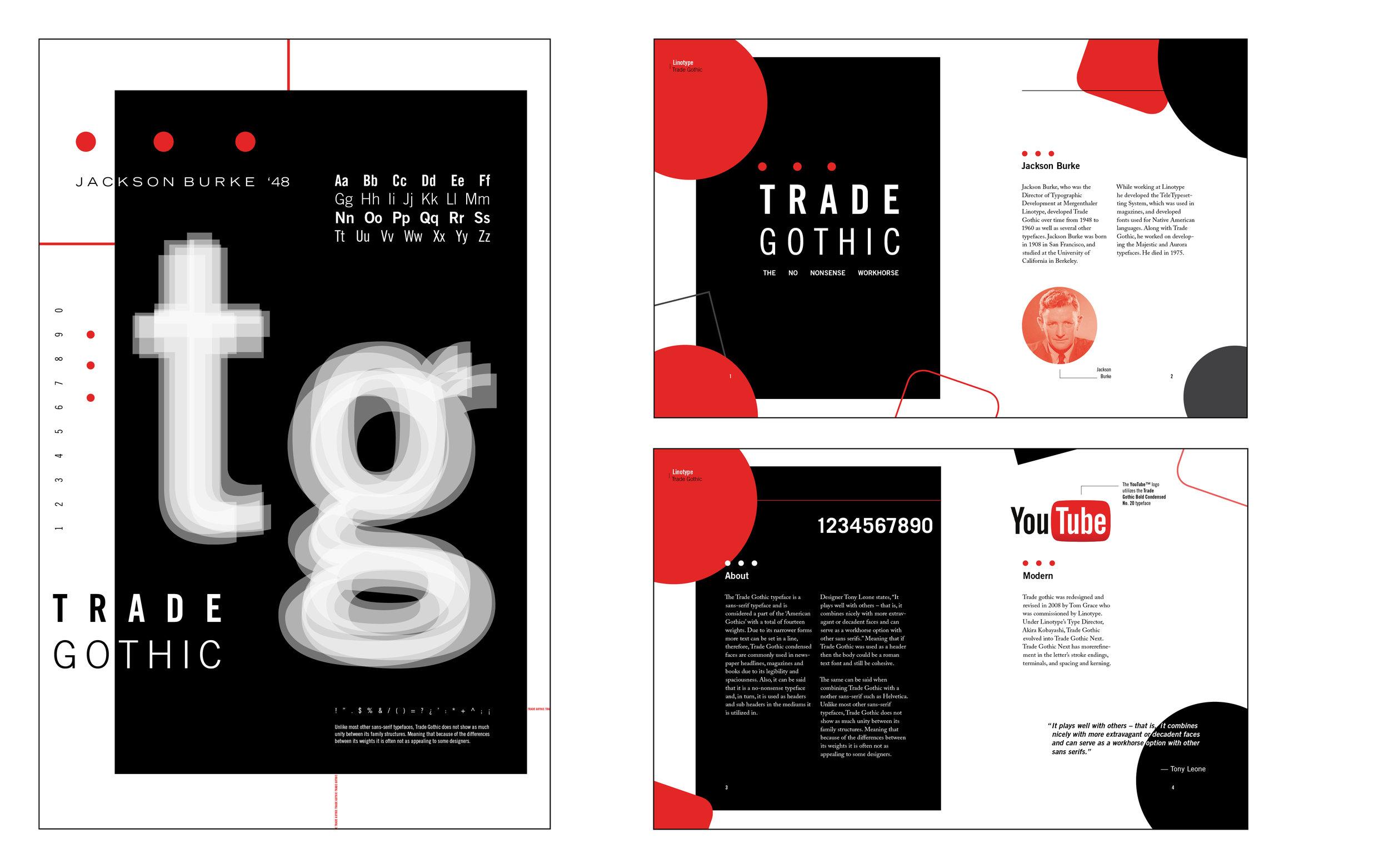 Trade Gothic Book.jpg