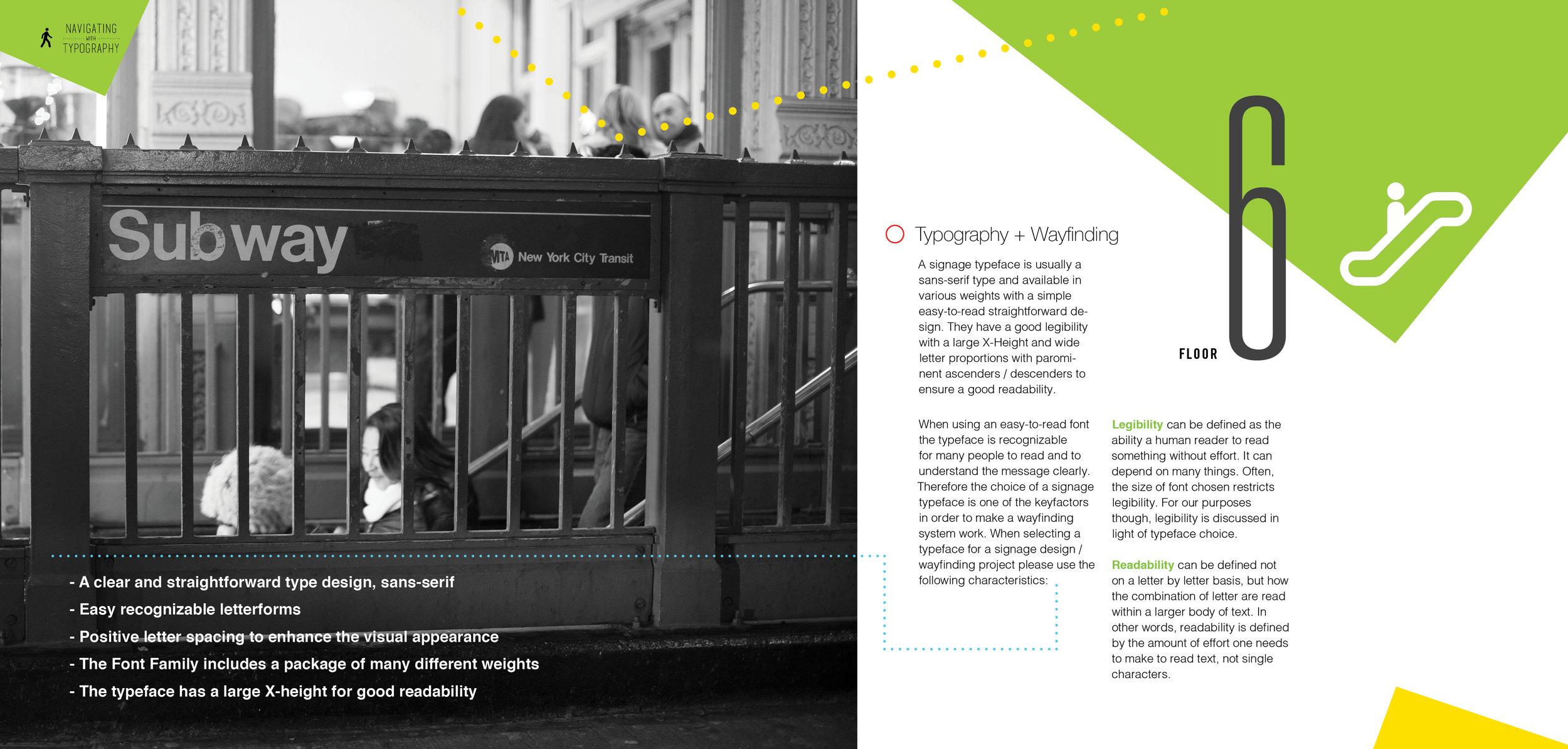 Wayfinding Book PDF page ?4.jpg