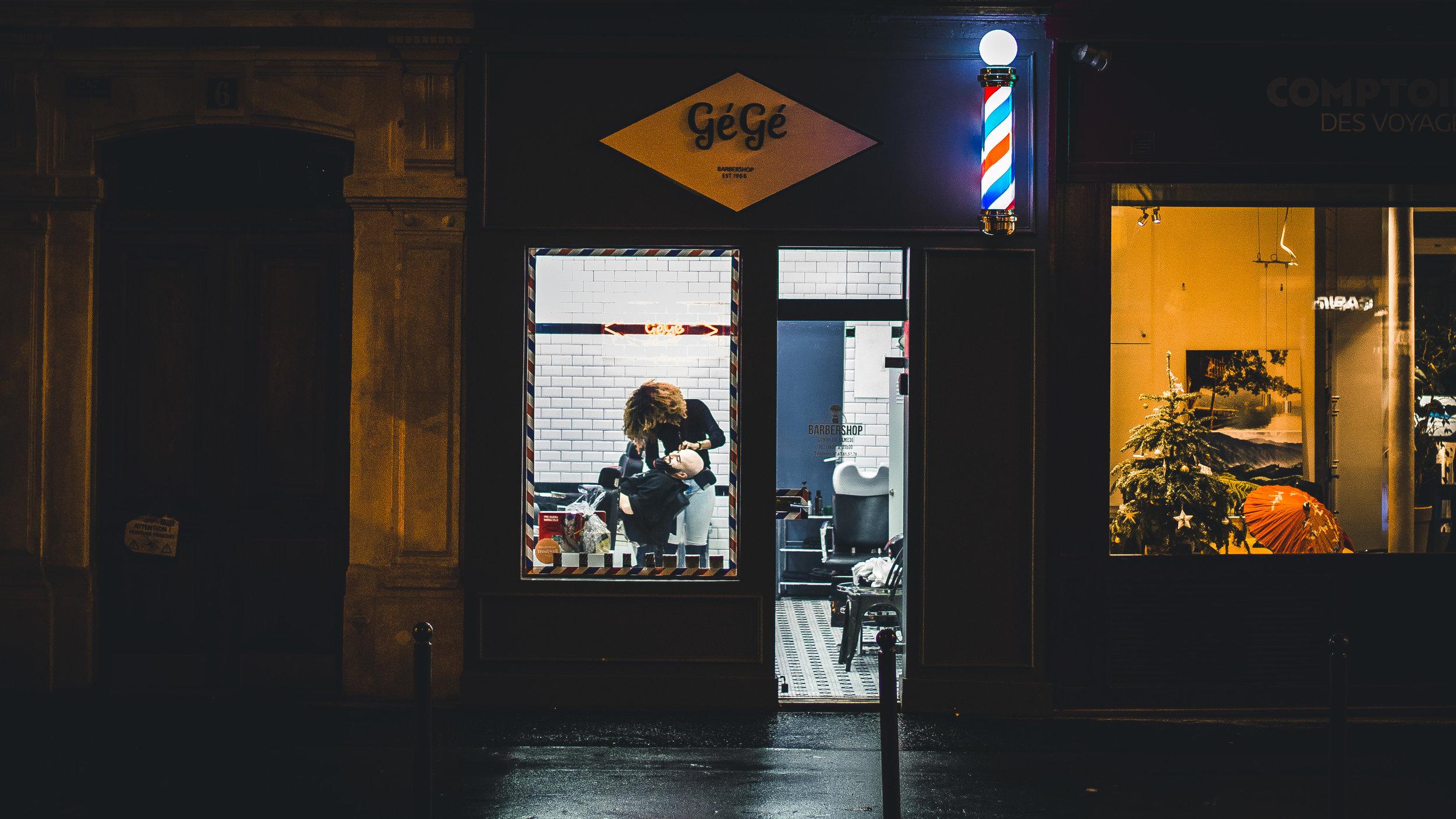 Paris_Insta-35.jpg