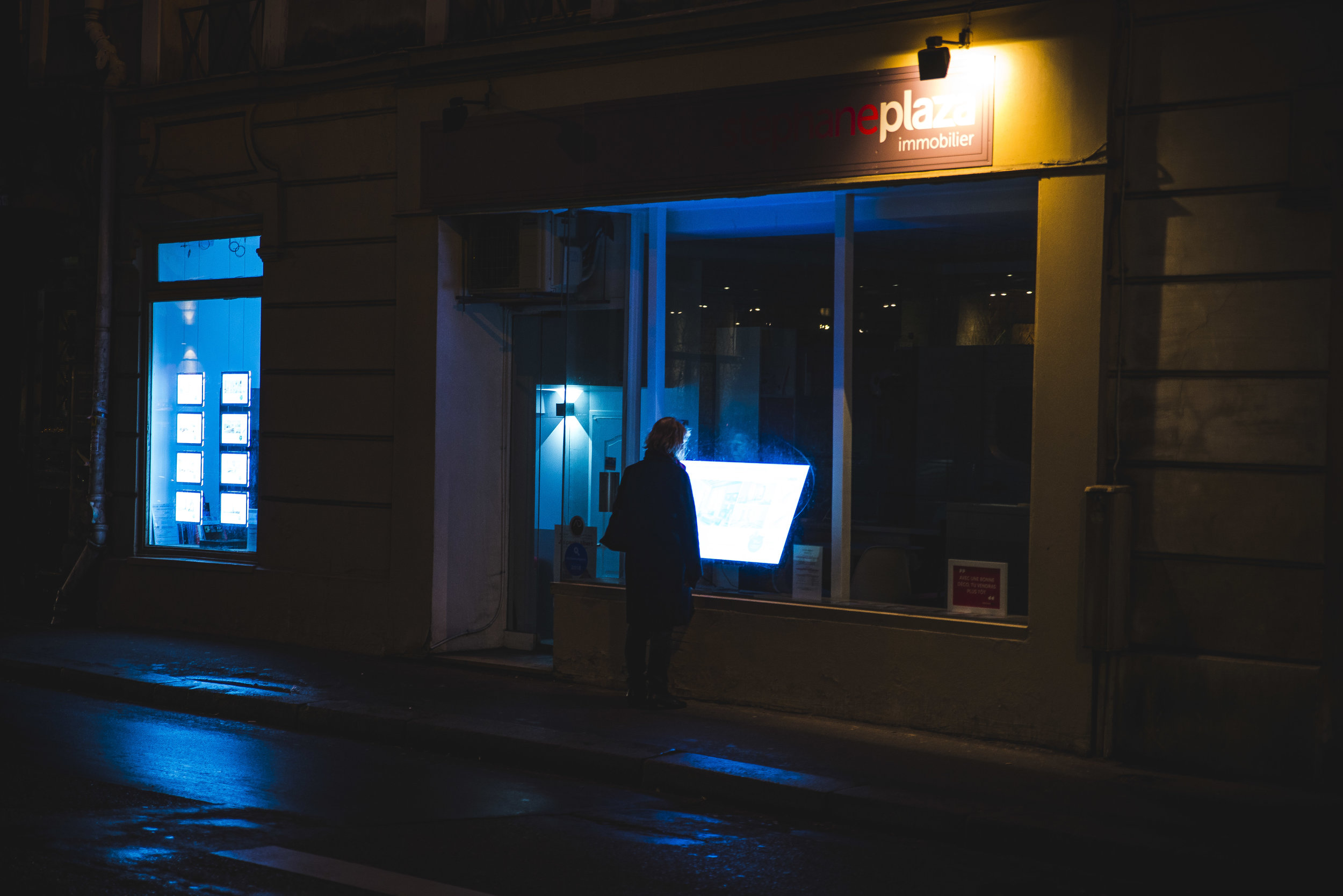 Paris_Insta-51.jpg