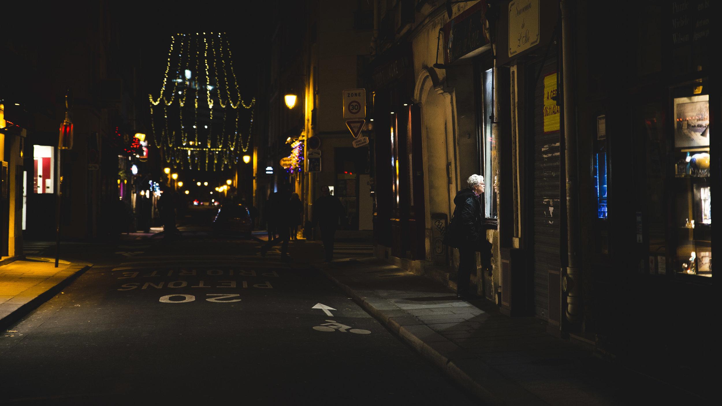 Paris_Insta-17.jpg