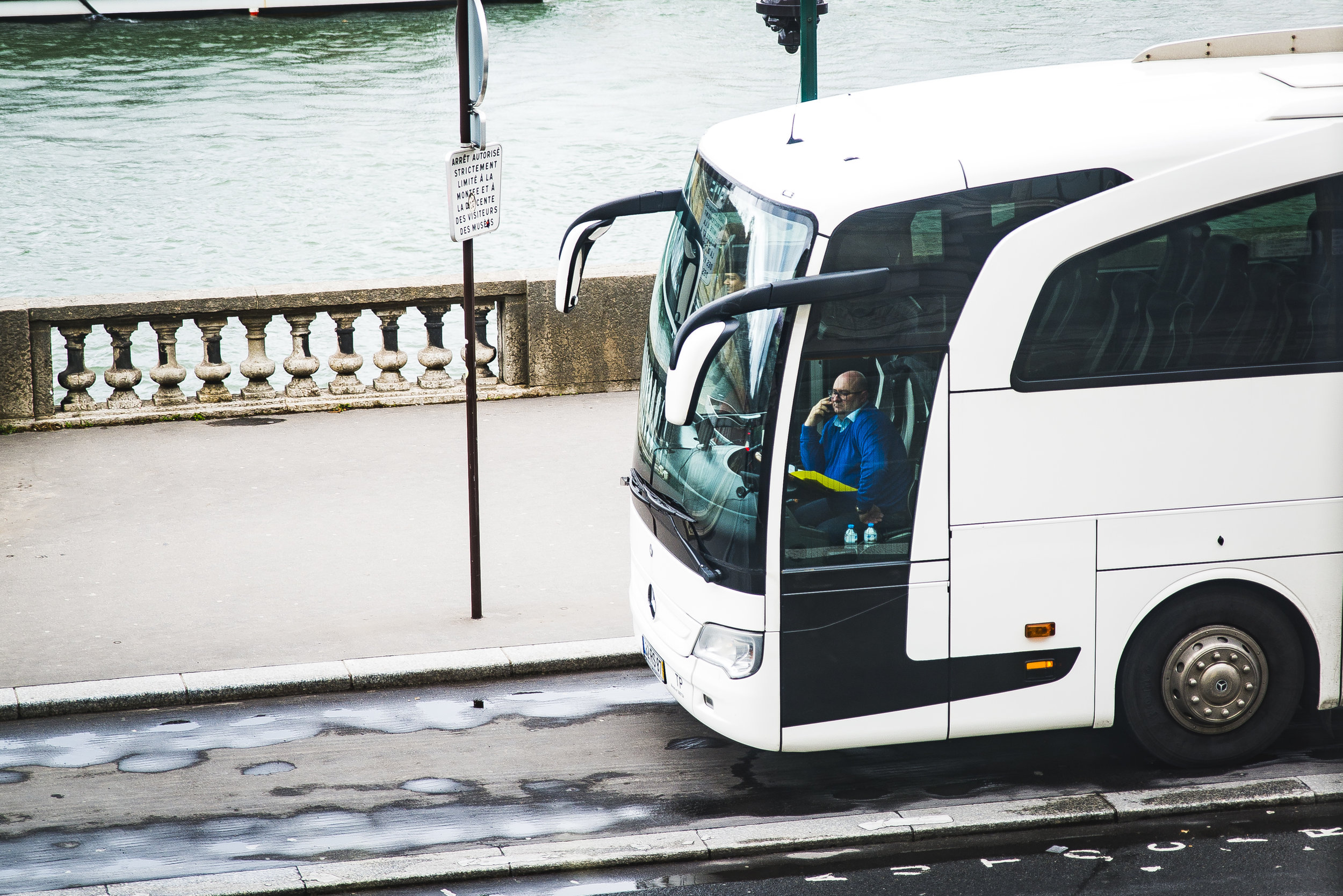 Paris_Insta-60.jpg